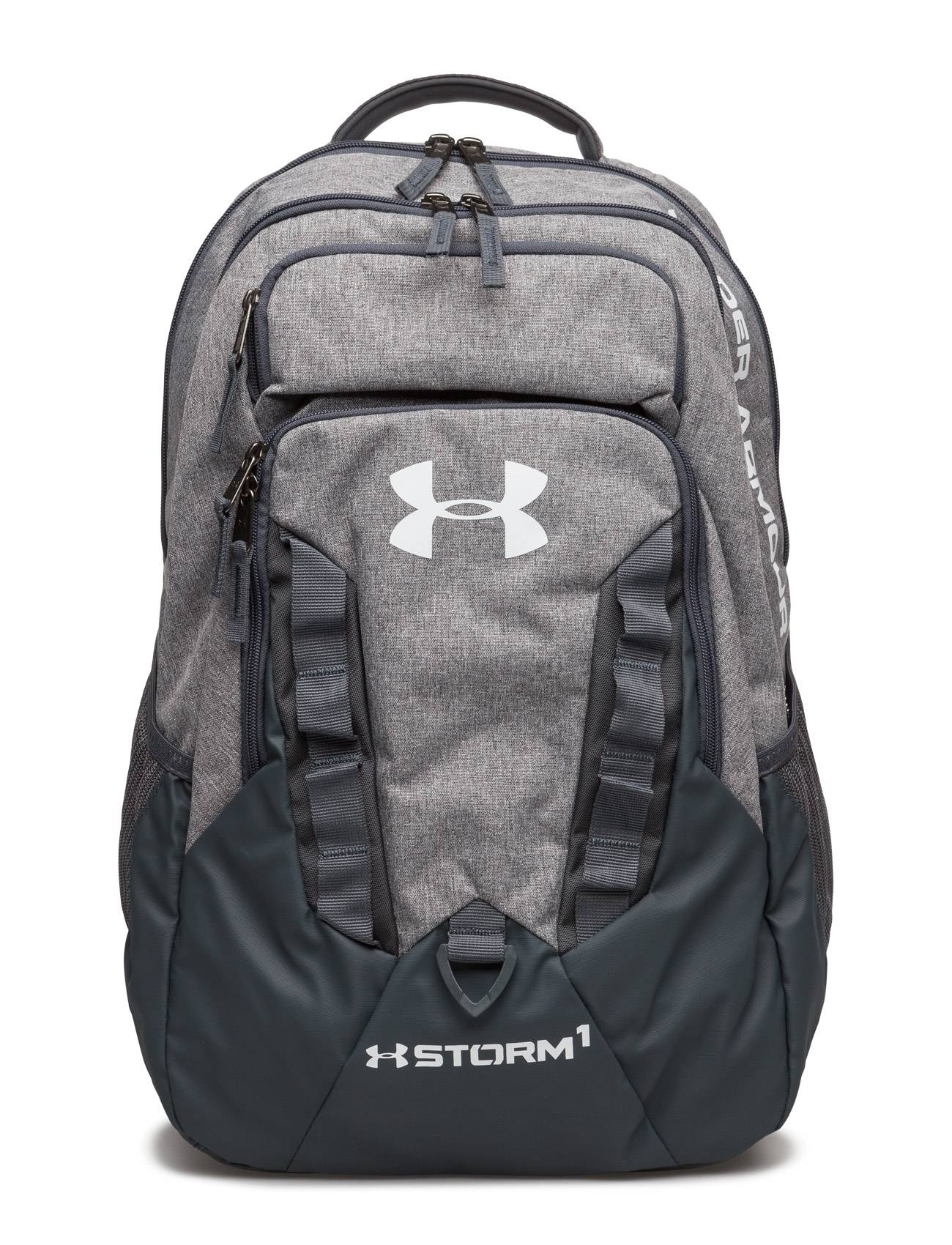 Under Armour Ua Recruit Backpack
