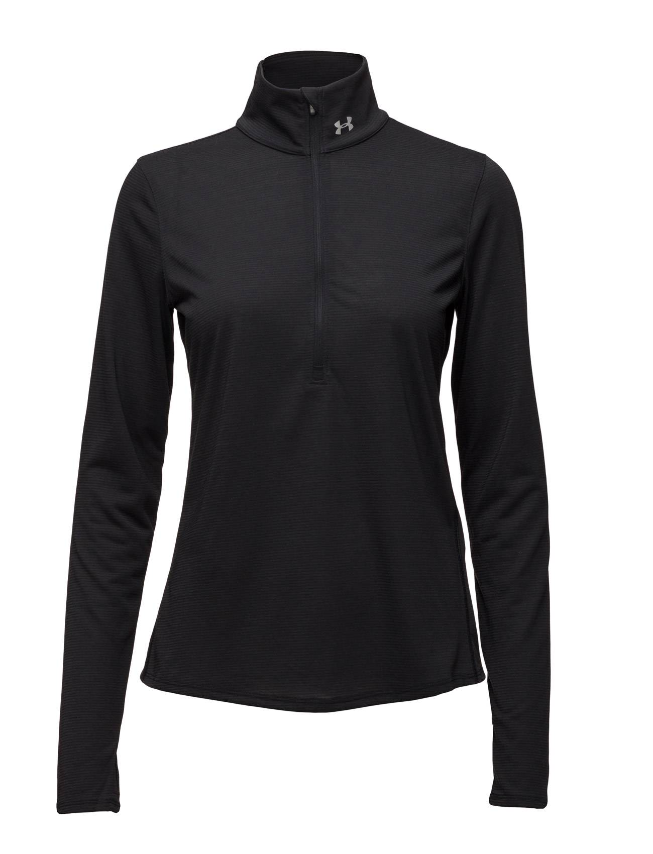 Under Armour Charged Nls 1/2 Zip