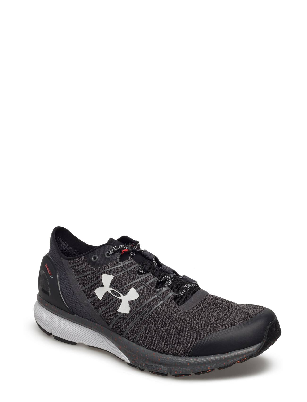 Under Armour Ua Charged Bandit 2