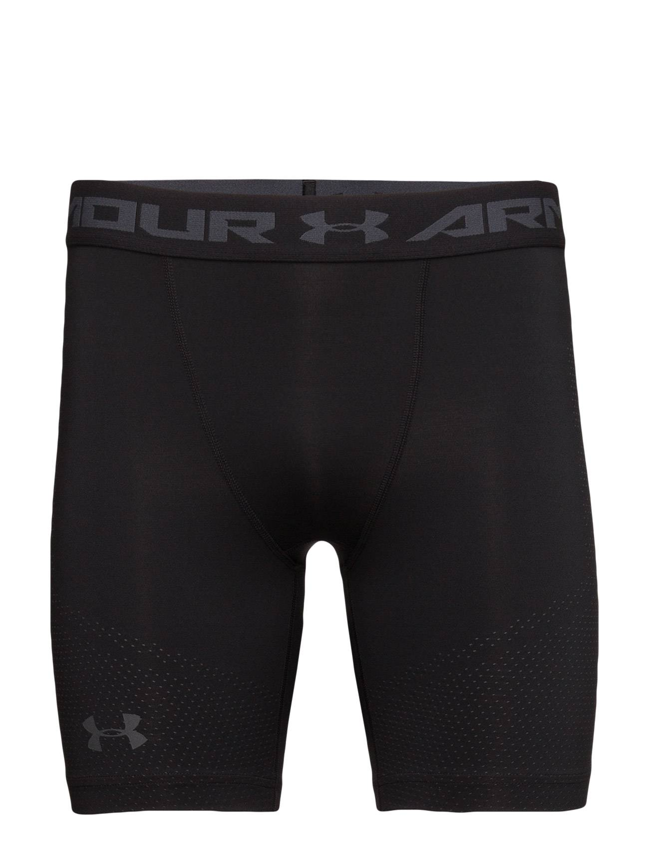 Under Armour Hg Armour Graphic Short