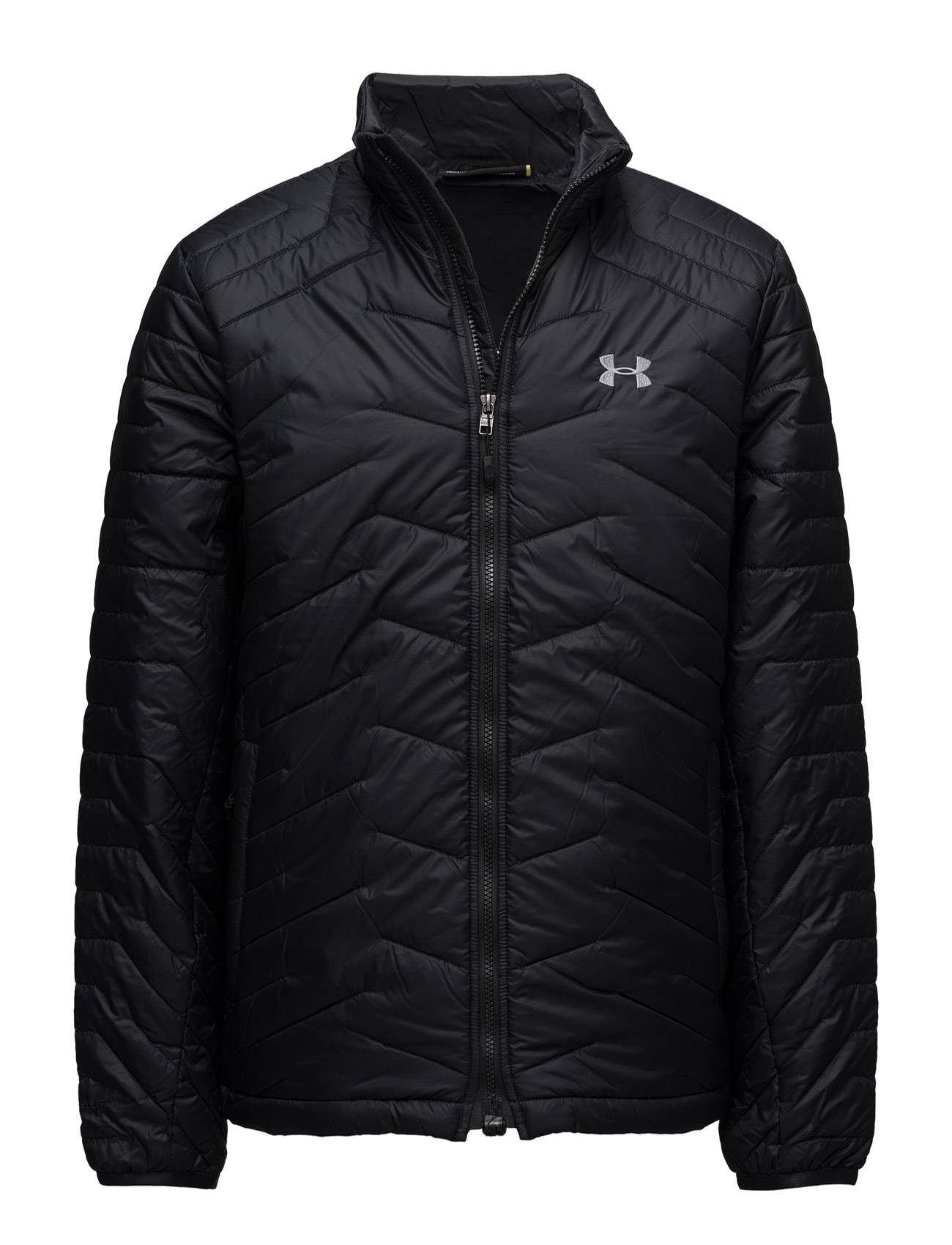 Under Armour Ua Cgr Jacket