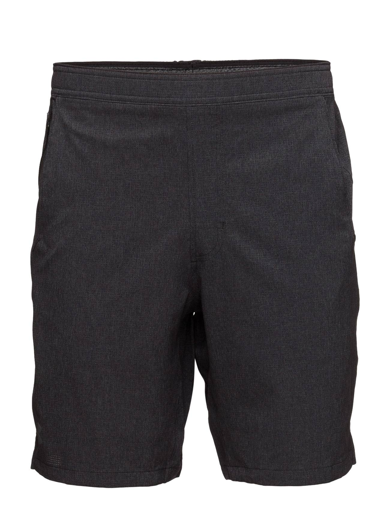 Under Armour Elevated Training Short