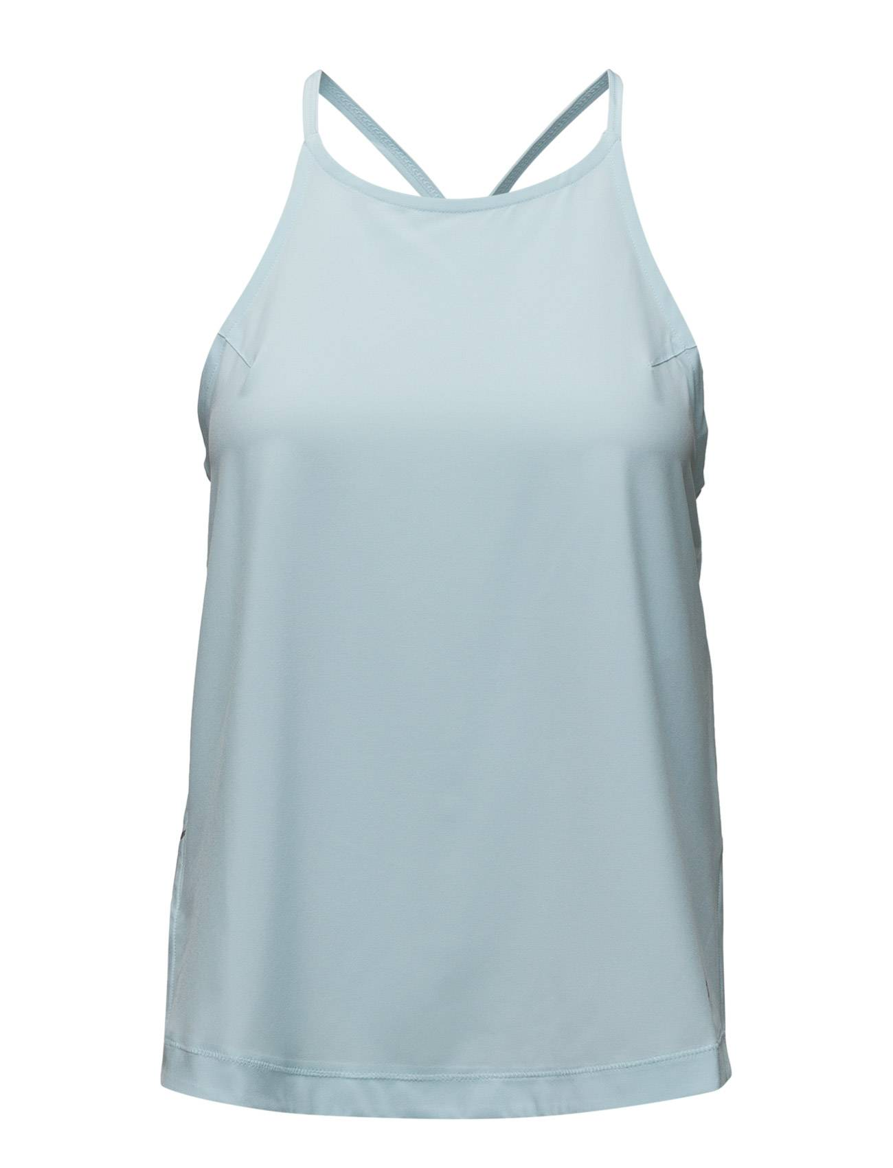 Under Armour Accelerate Tank
