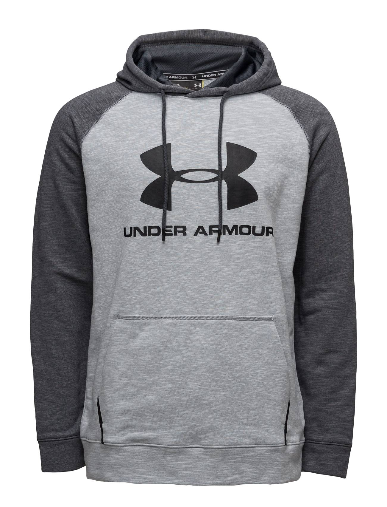 Under Armour Sportstyle Triblend P/O
