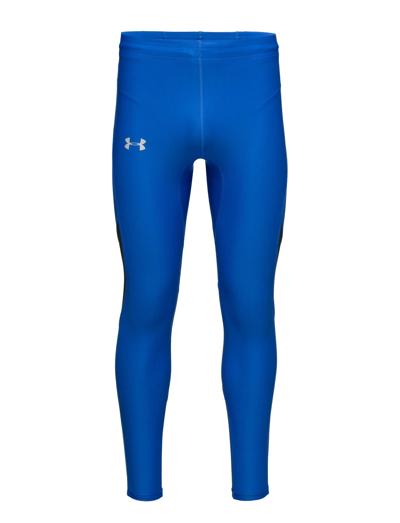 Under Armour Ua Coolswitch Run Tight V2