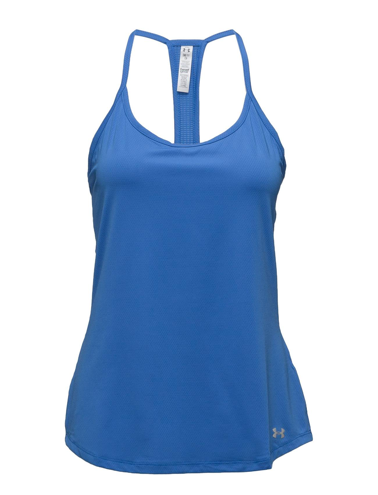 Under Armour Fly By Racerback Tank