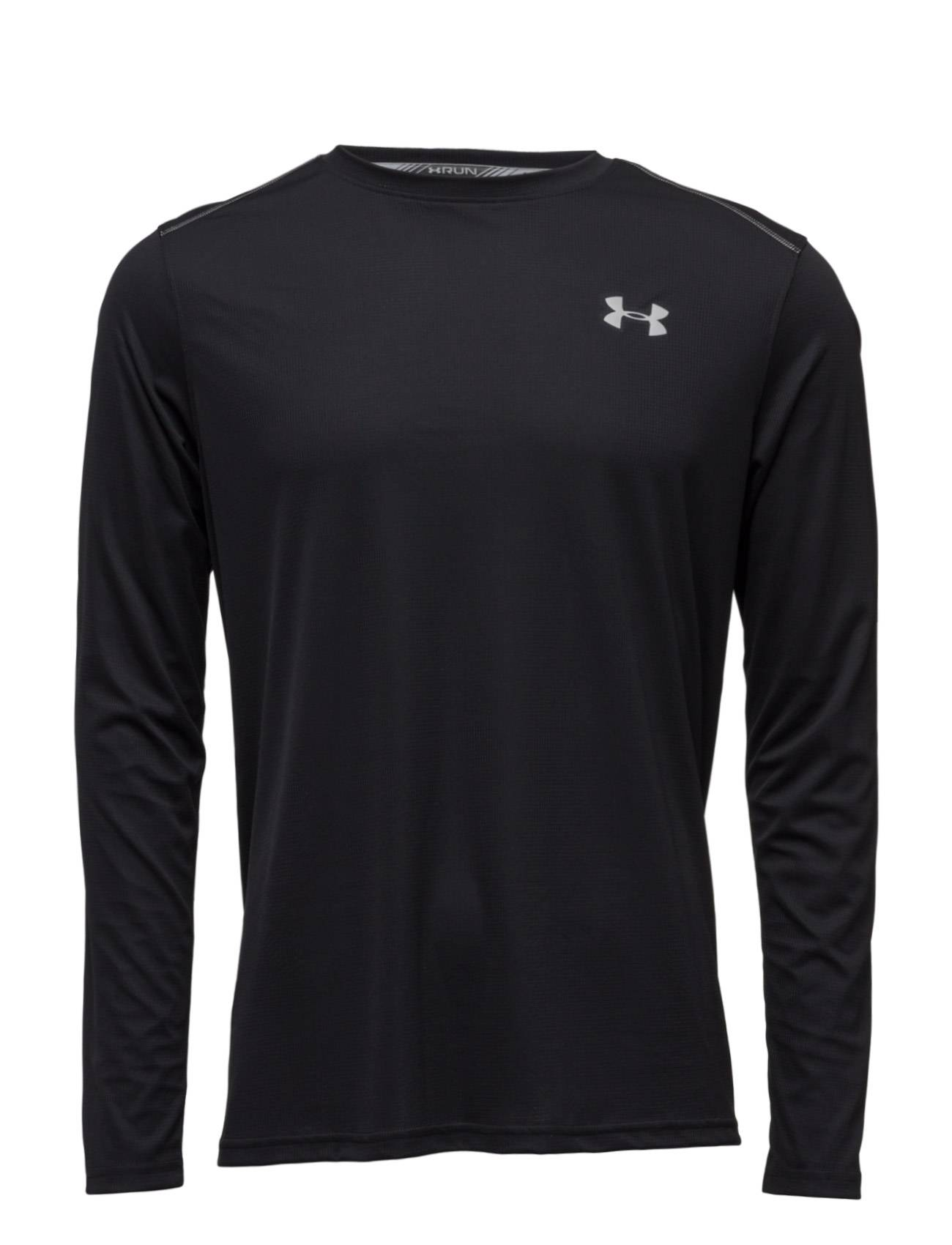 Under Armour Ua Coolswitch Run L/S V2