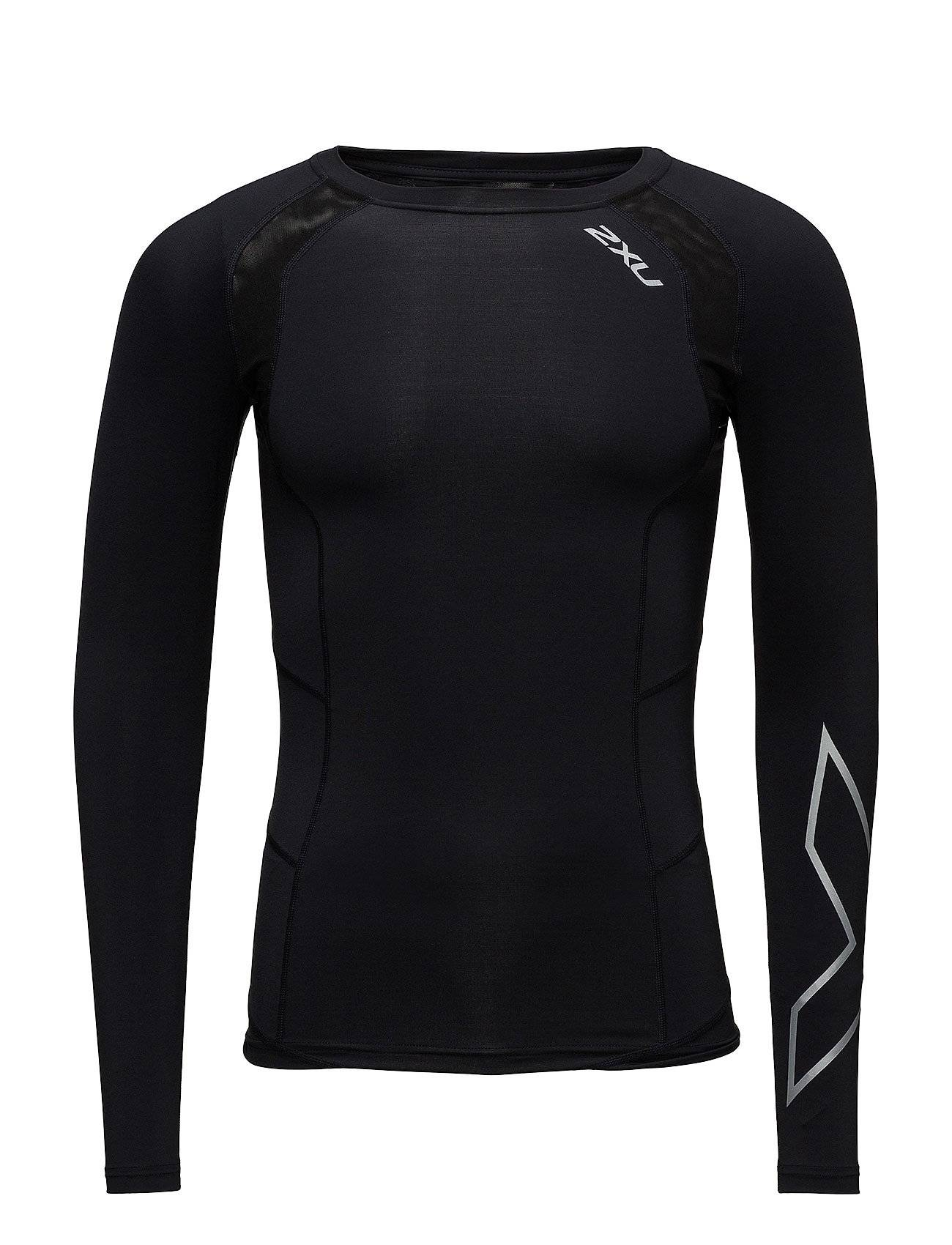 2XU Compression L/S Top