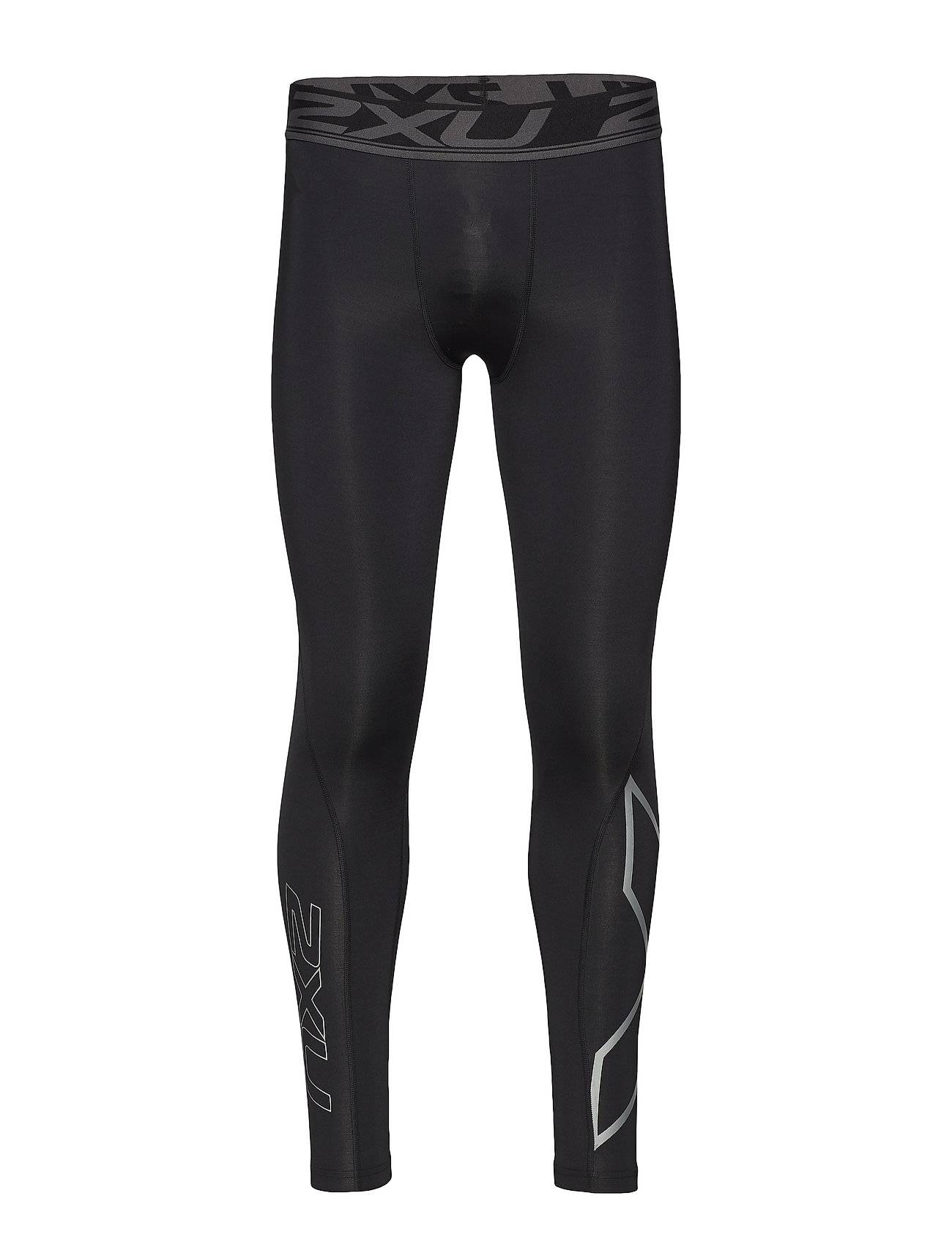 2XU Accelerate Comp Tights