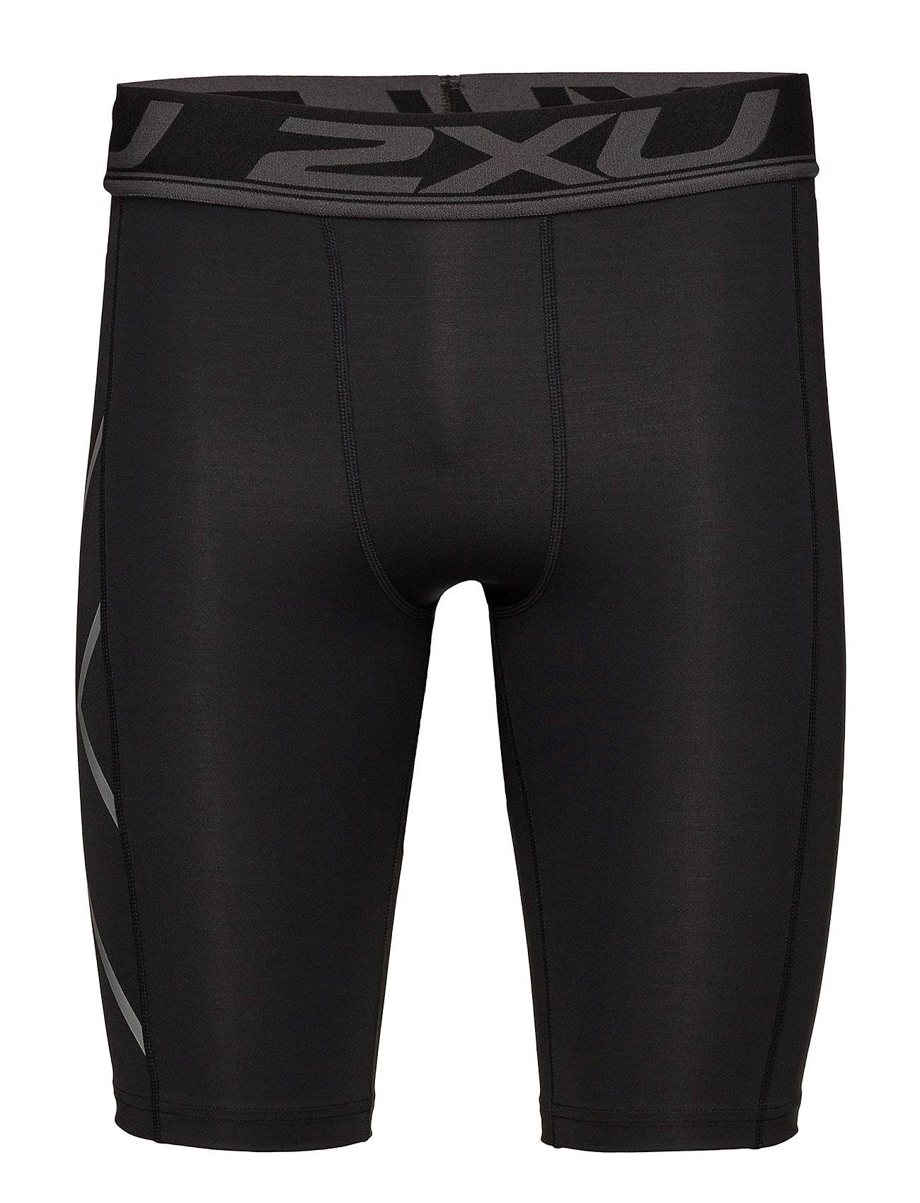 2XU Accelerate Comp Shorts