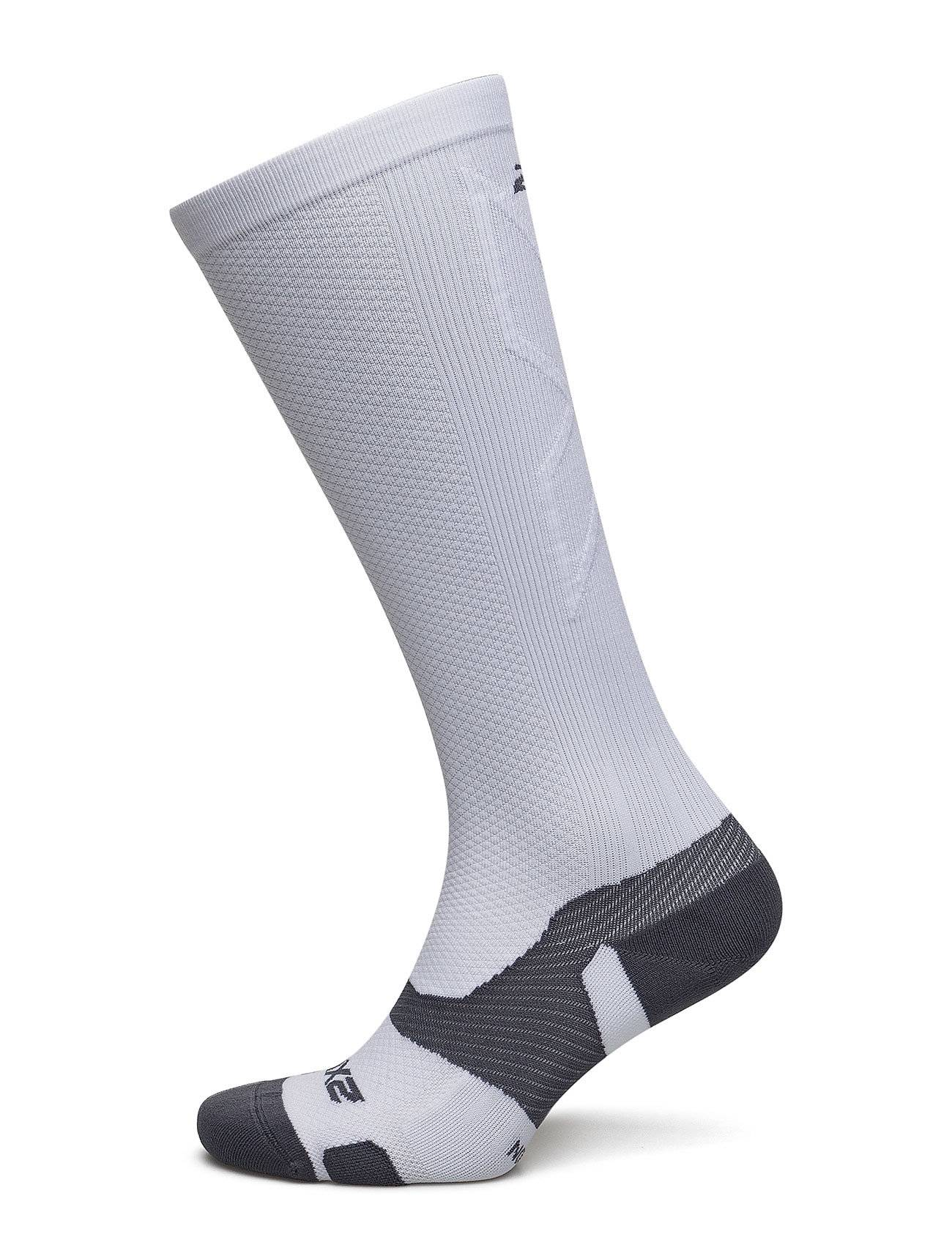 2XU Vectr Lightcushionfulllengthsocks