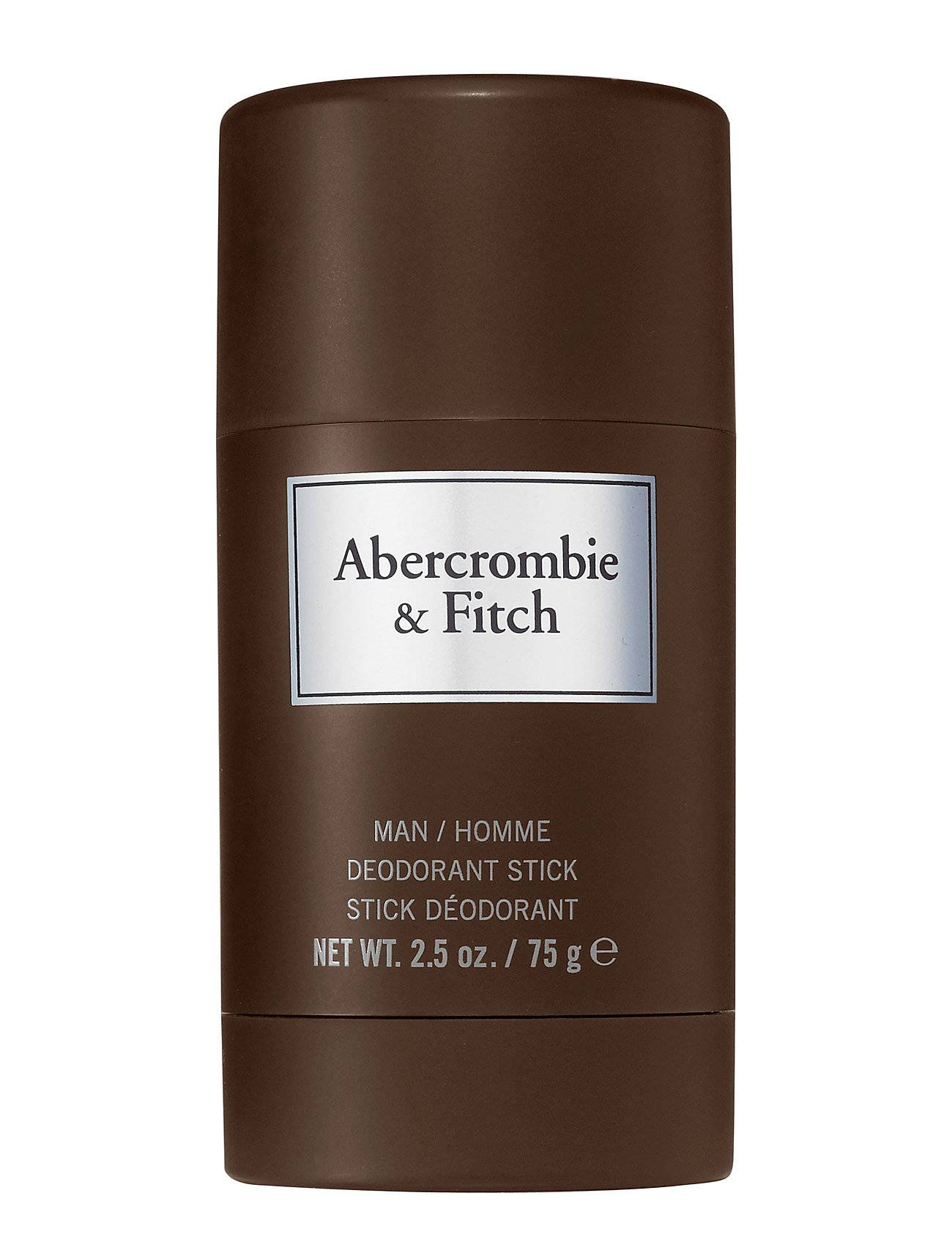 Abercrombie & Fitch First Instinct For Him Deo Stick