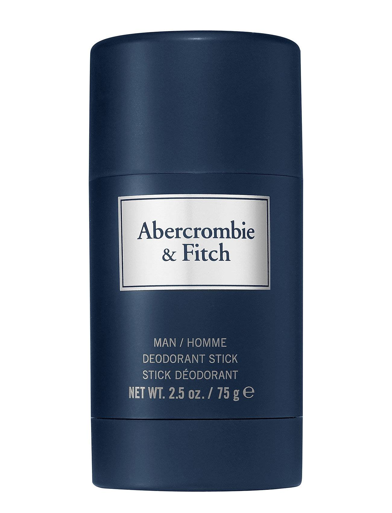 Abercrombie & Fitch First Instinct Blue For Him Deo Stick