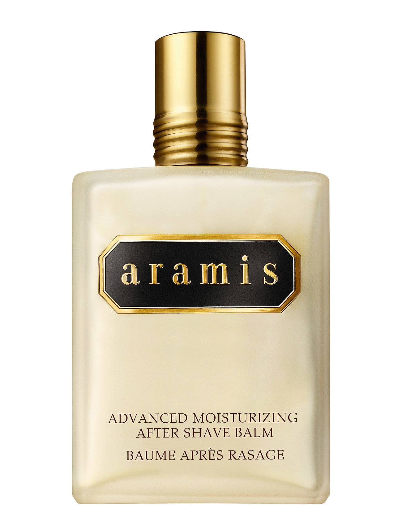 Aramis Aftershave Balm