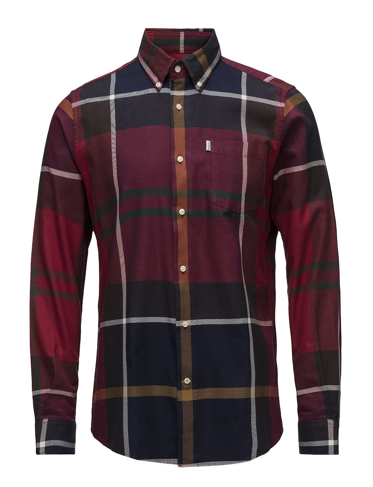 Barbour Dunoon Shirt