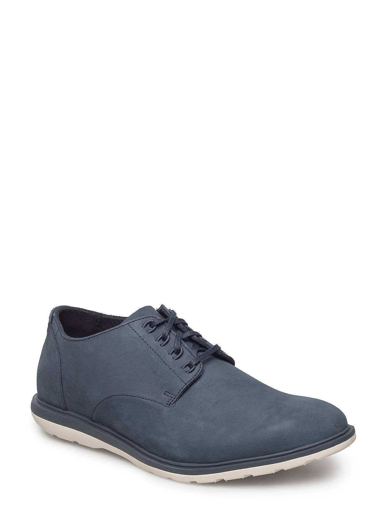 Clarks Glaston Walk