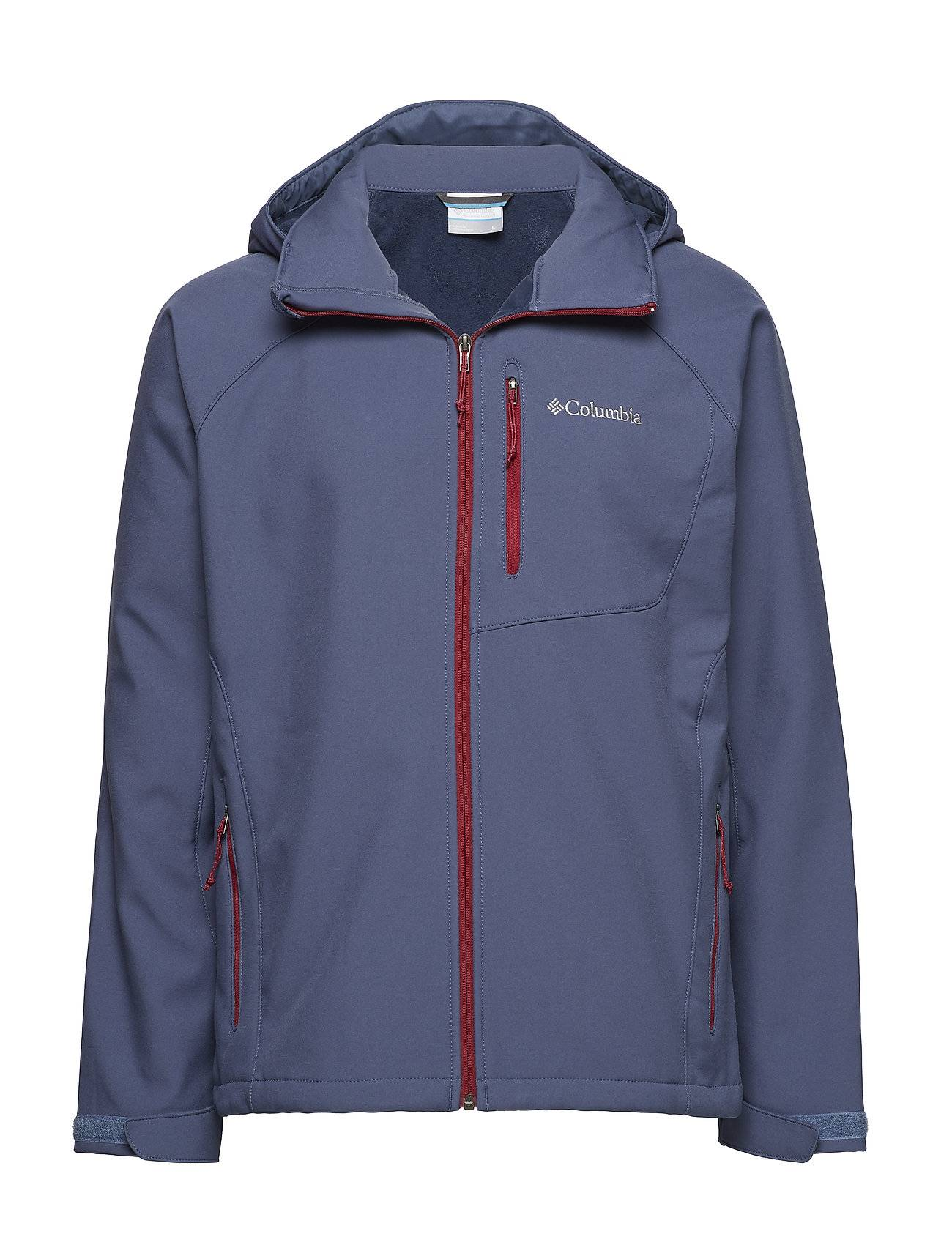 Columbia Cascade Ridge™ Ii Softshell
