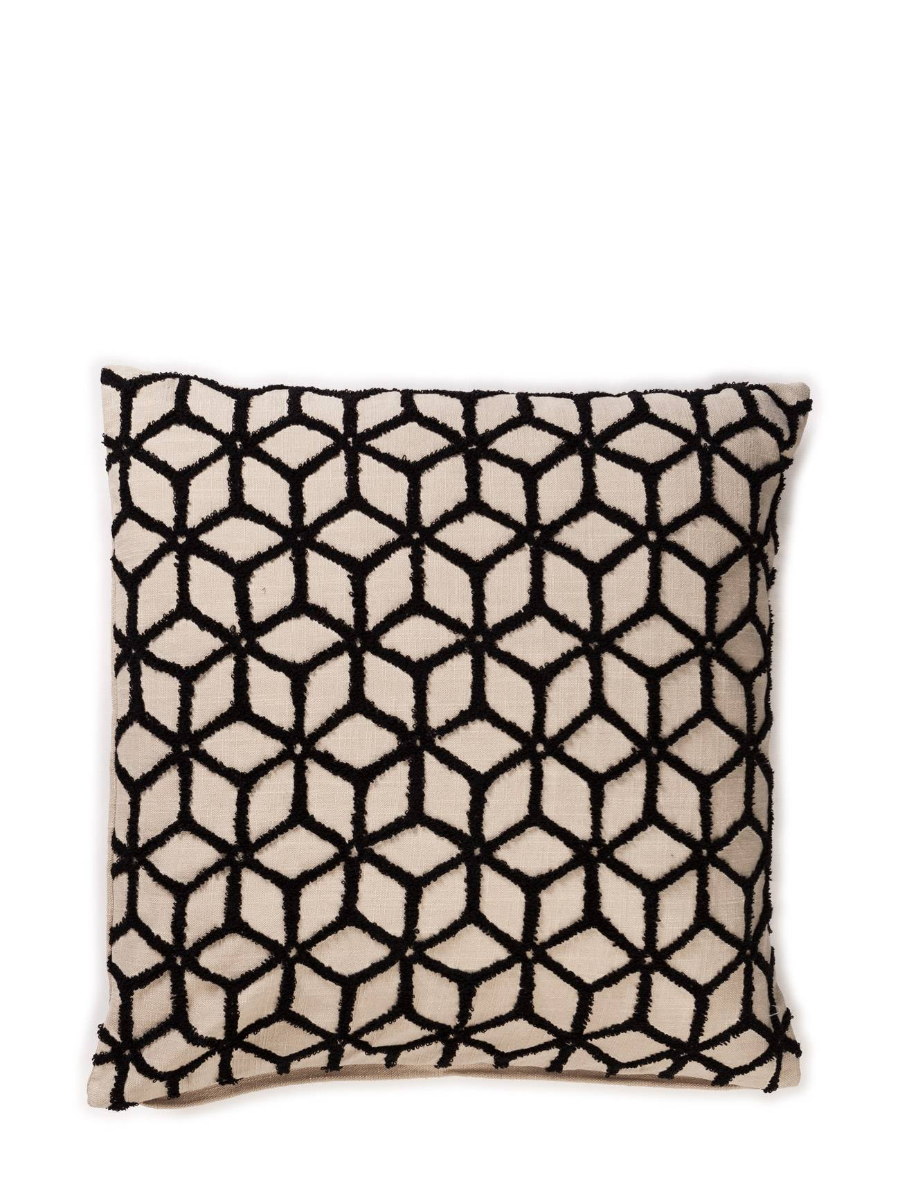 DAY Home Sixtant, Cushion Cover