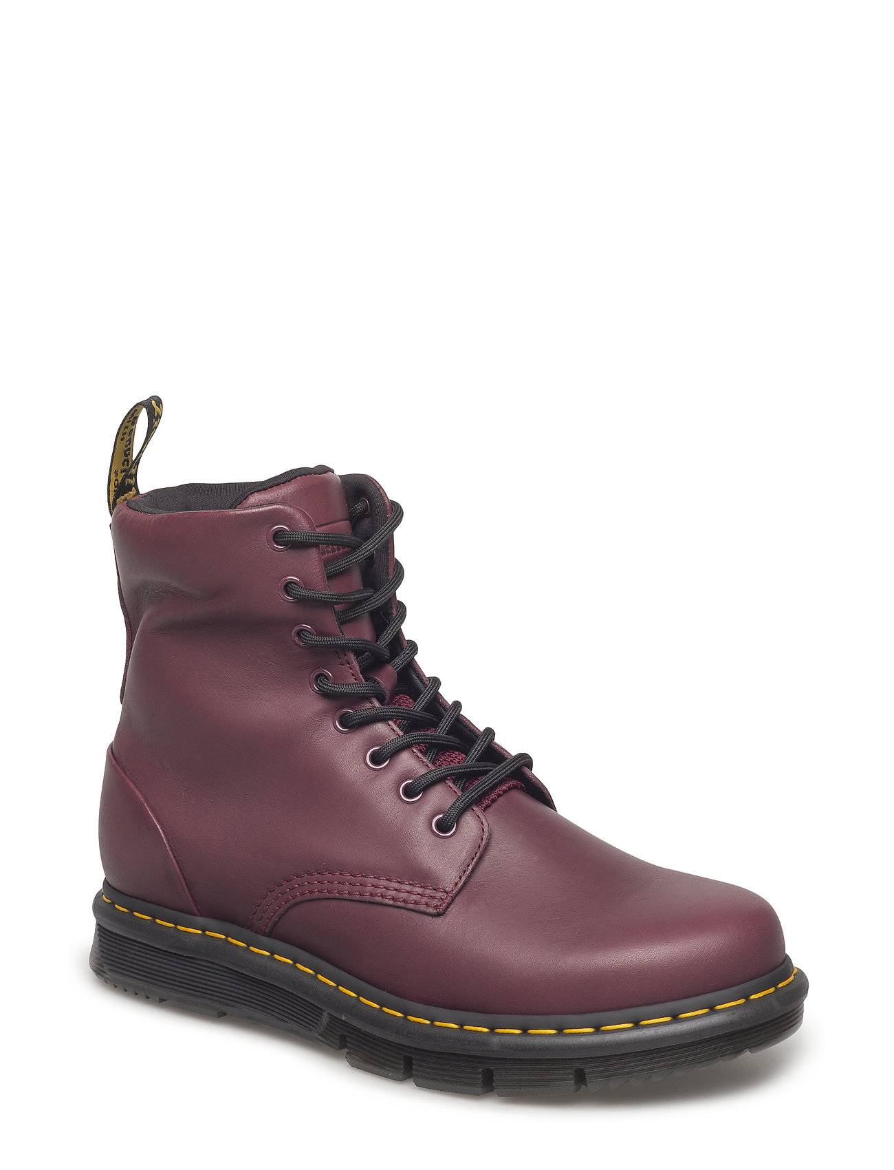 Dr. Martens Lexington
