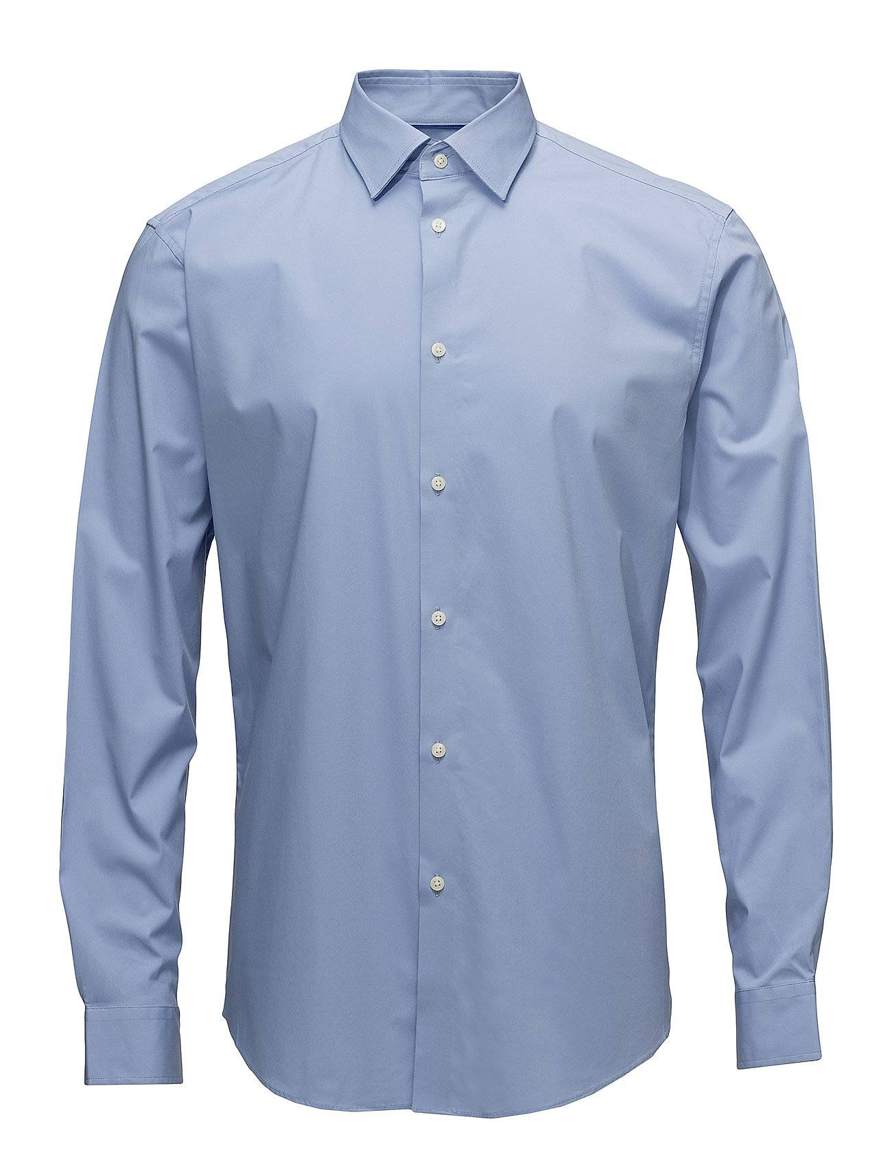 Esprit Collection Shirts Woven