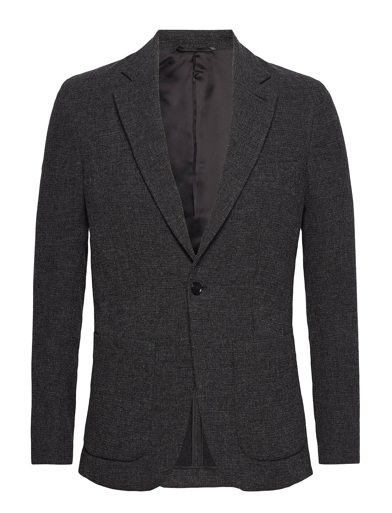 Filippa K M. Dean Knit Look Jacket