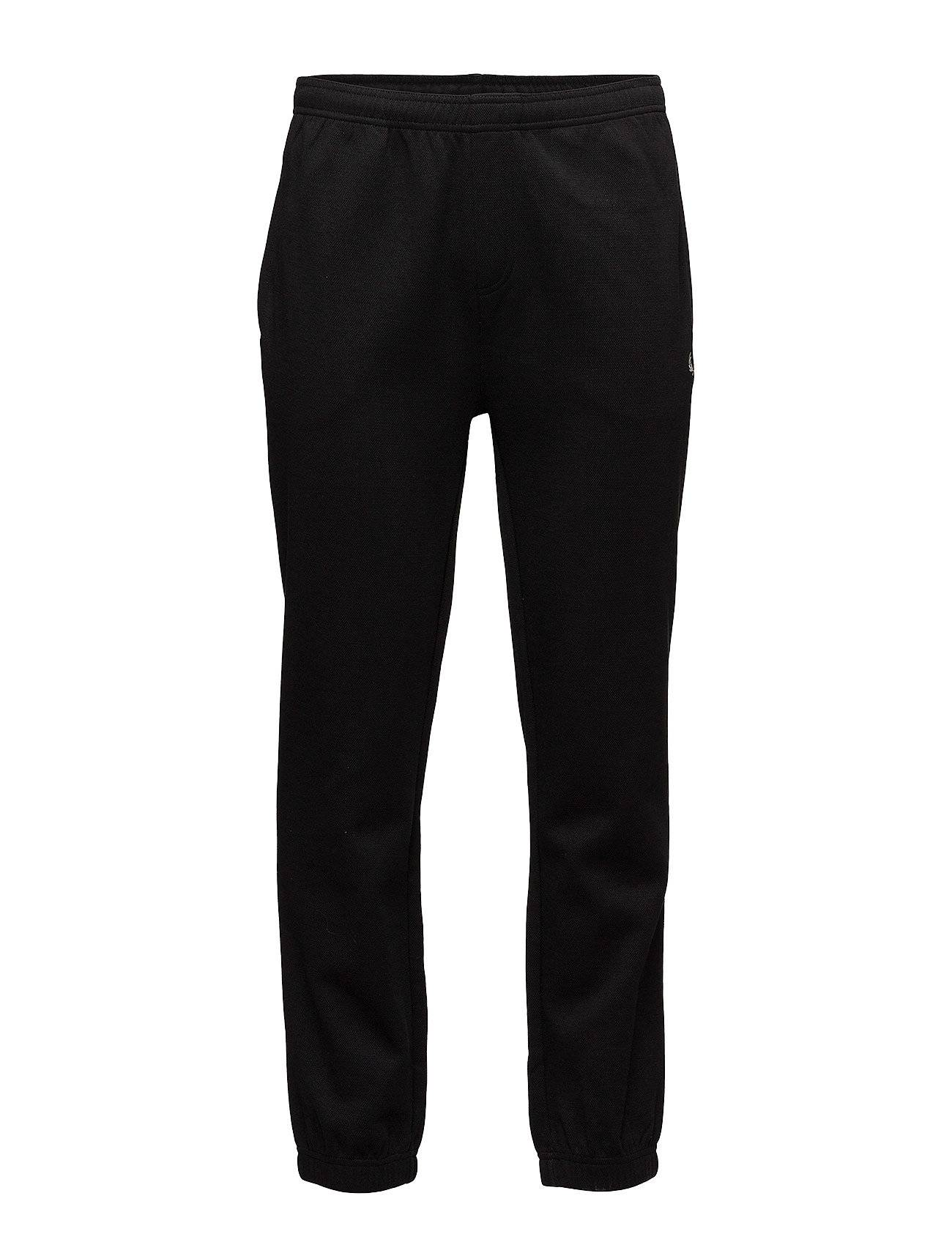 Fred Perry Pique Track Pant