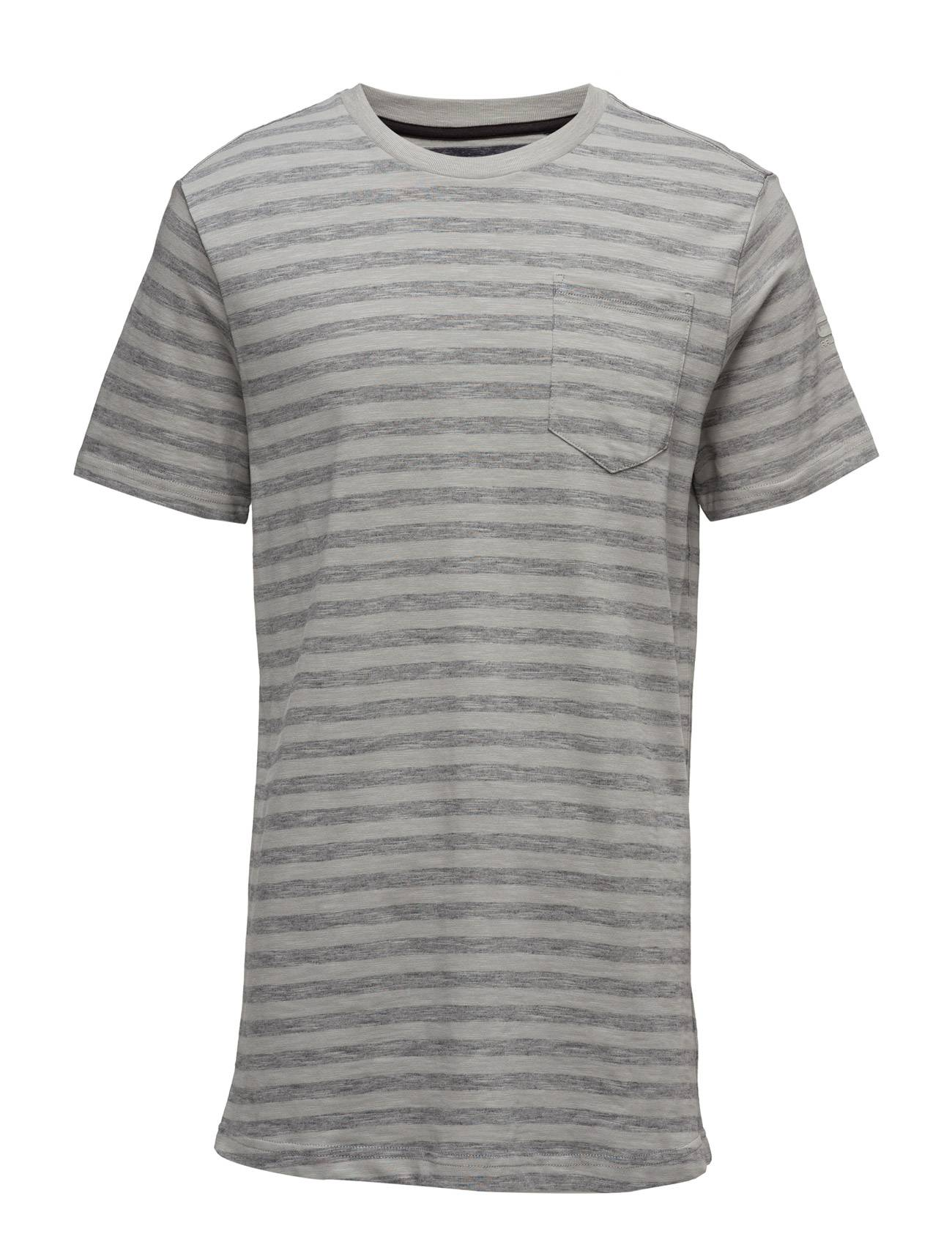 G-star Classic Relaxed Pocket R T S