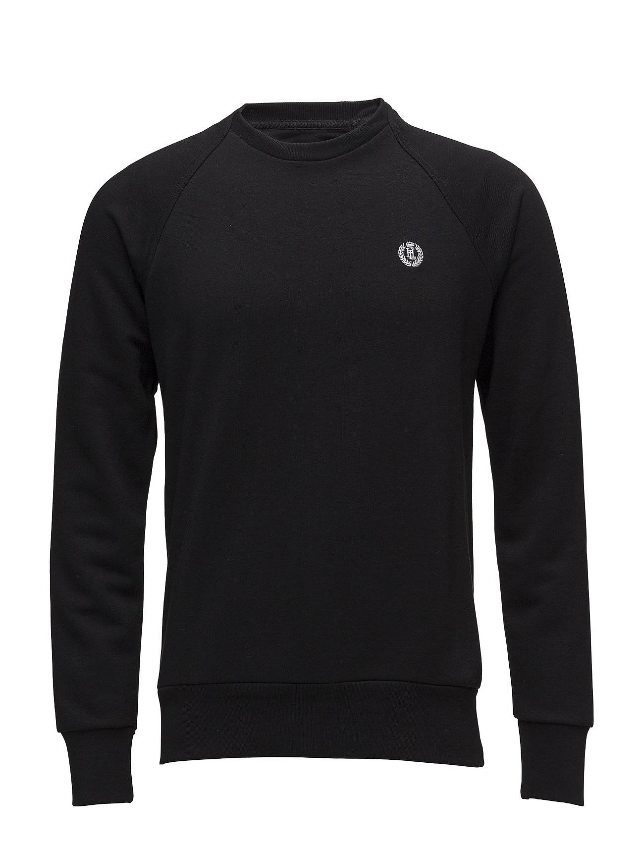 Henri Lloyd Barford Crew Sweat