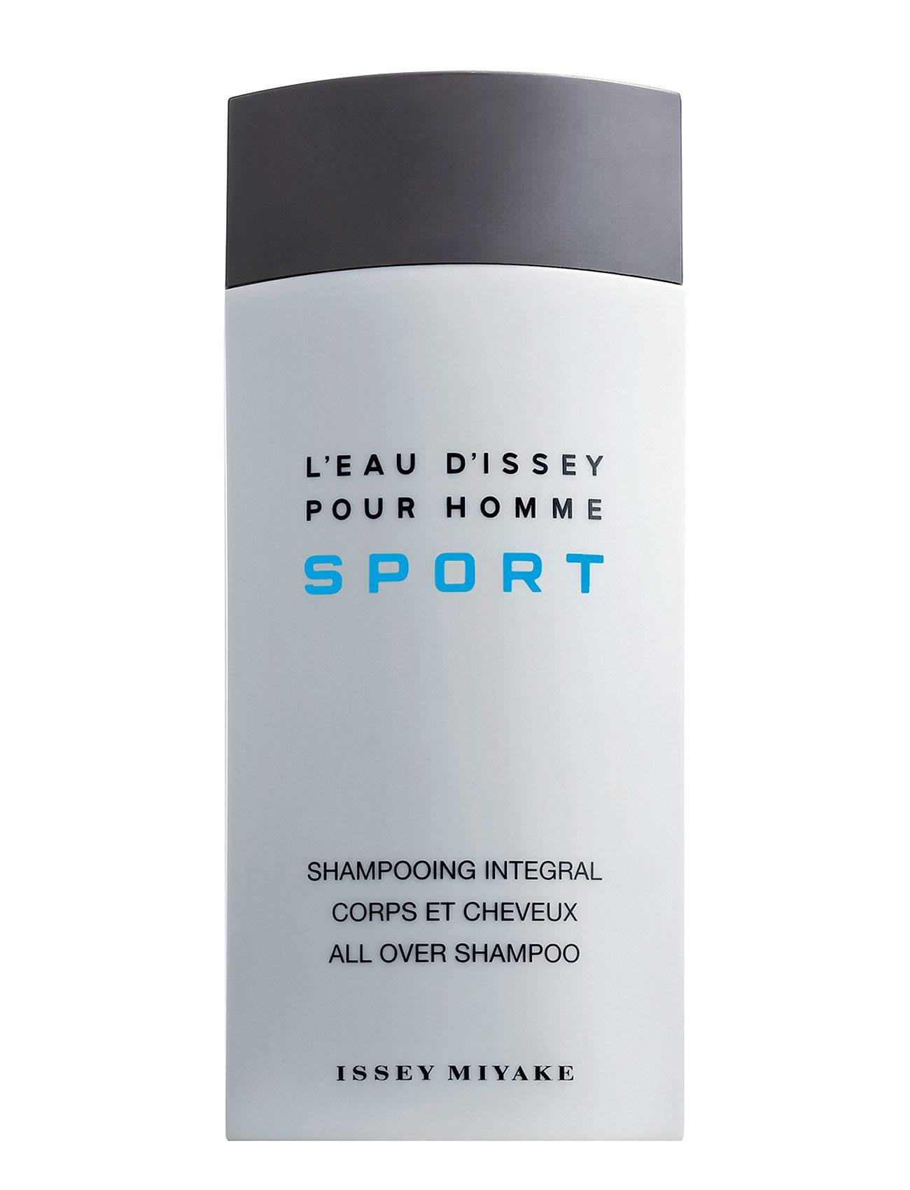 Issey Miyake Li Pour Homme Eh Sportdeo Stick 75g