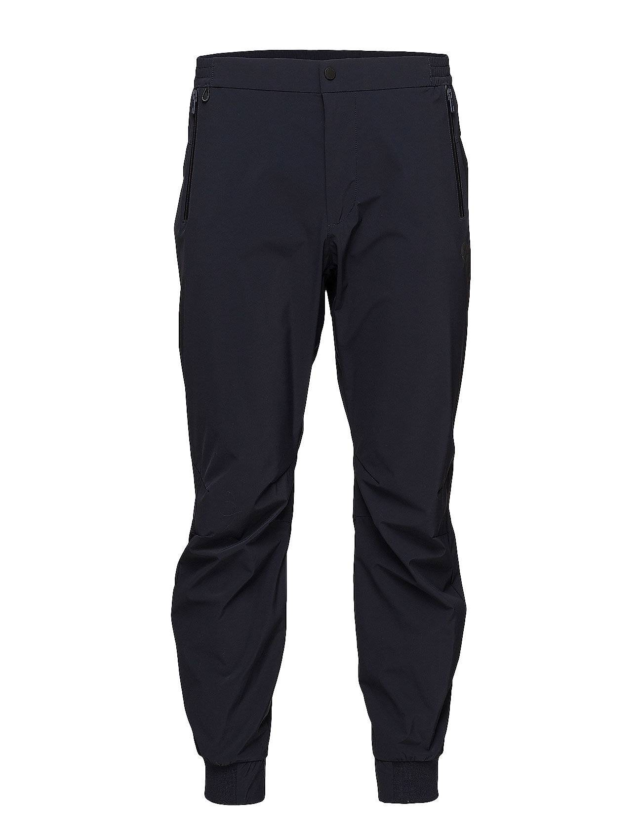 J. Lindeberg M Giles Pant Lux Softshell