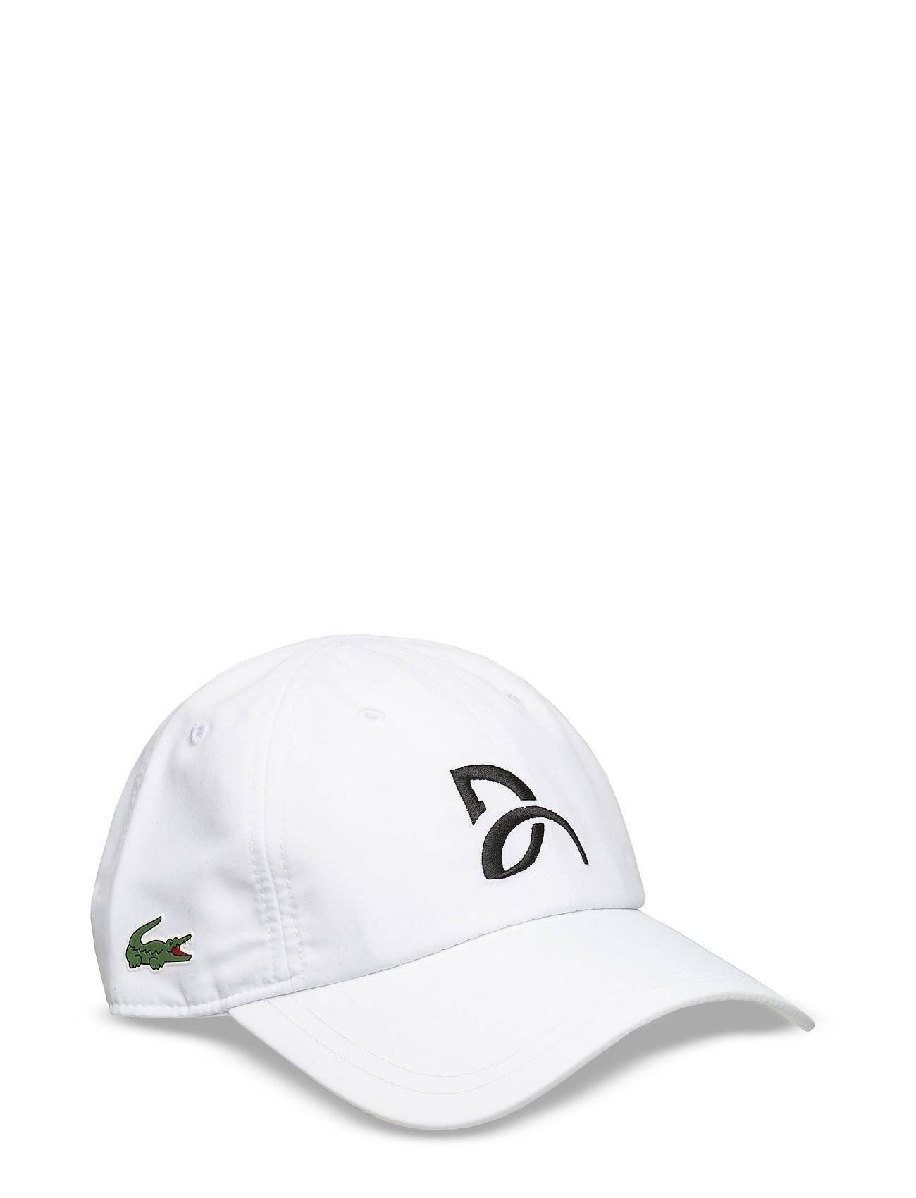 Lacoste Caps And Hats