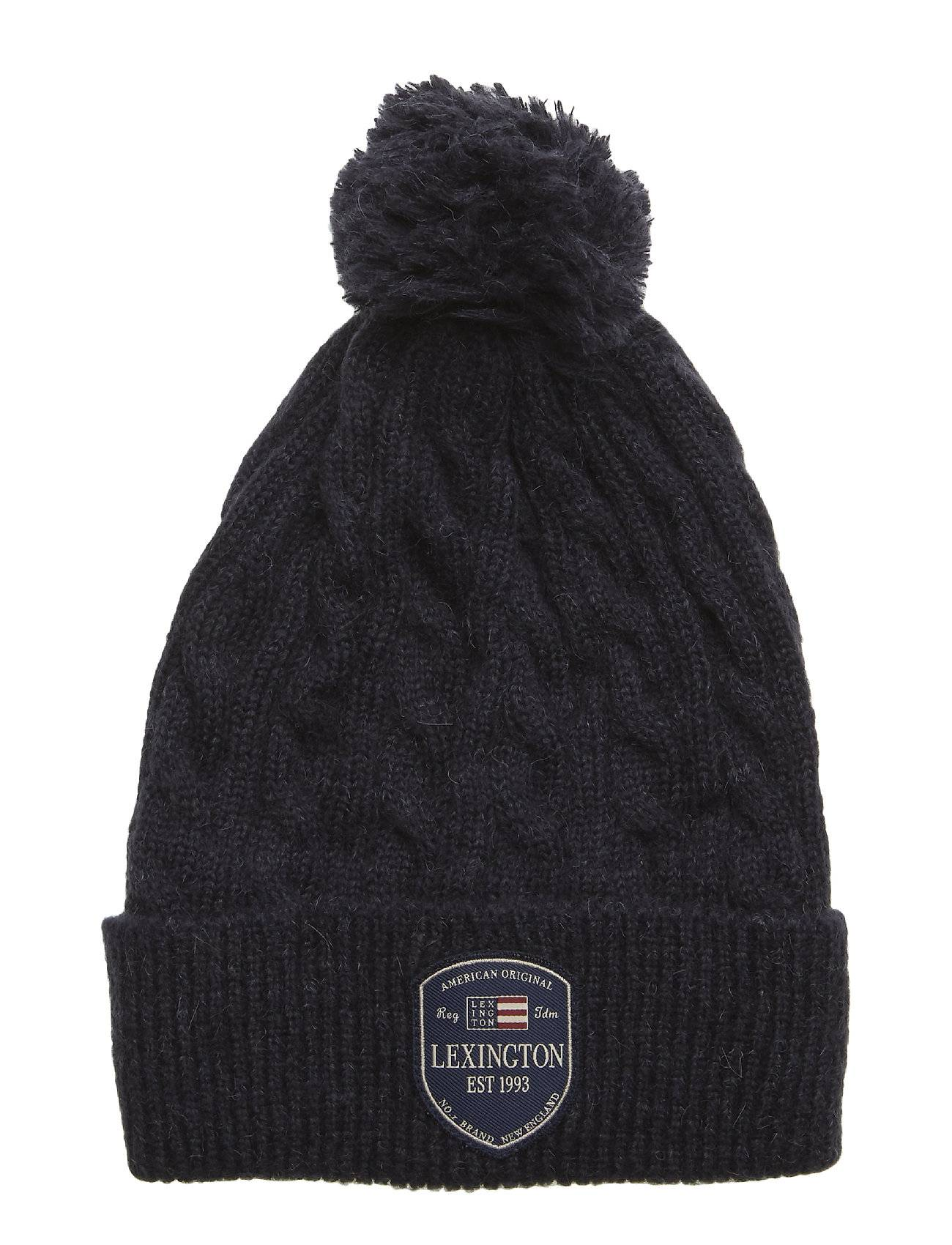 Lexington Clothing Midland Beanie