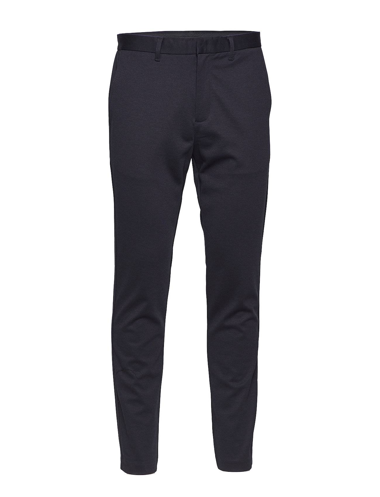 Matinique Paton Jersey Pant Formal Stretch