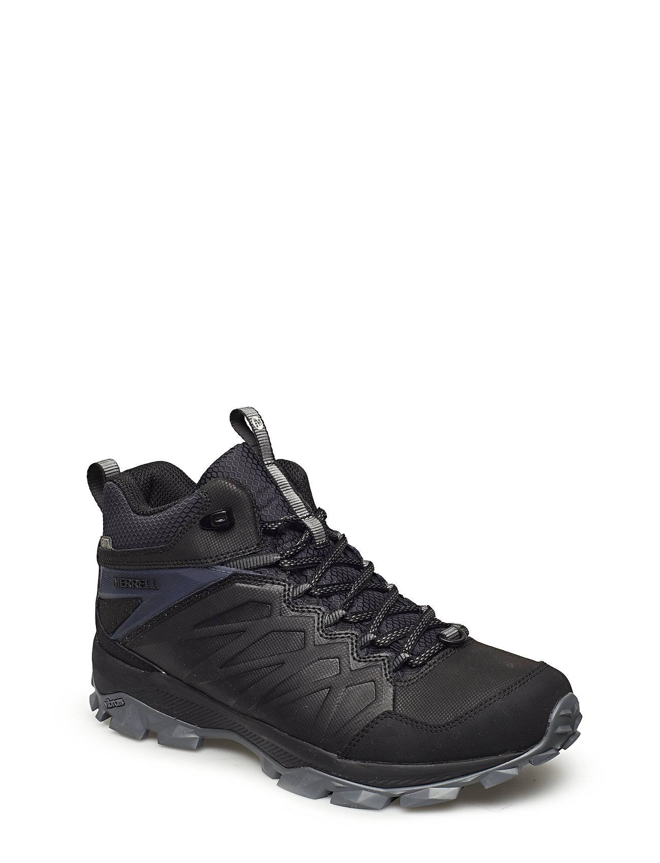 Merrell Thermo Freeze 6  Wp - Arctic Grip