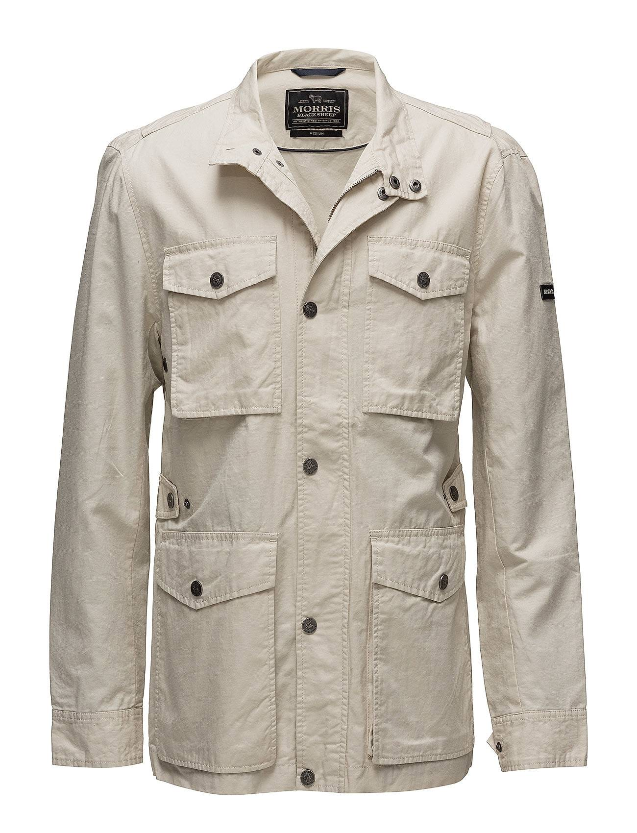 Morris Avery Field Jacket