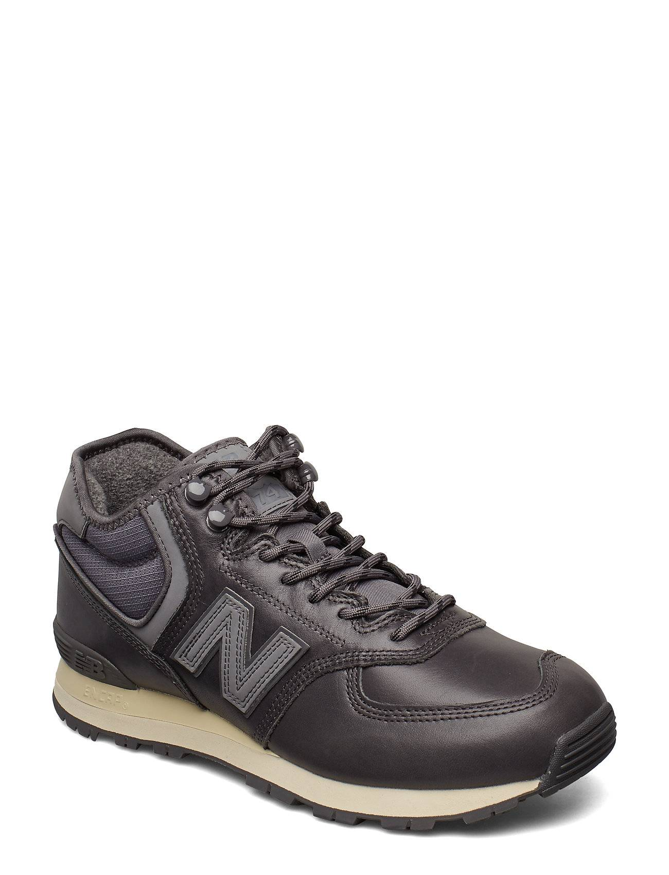 New Balance Ml_wl574hv2
