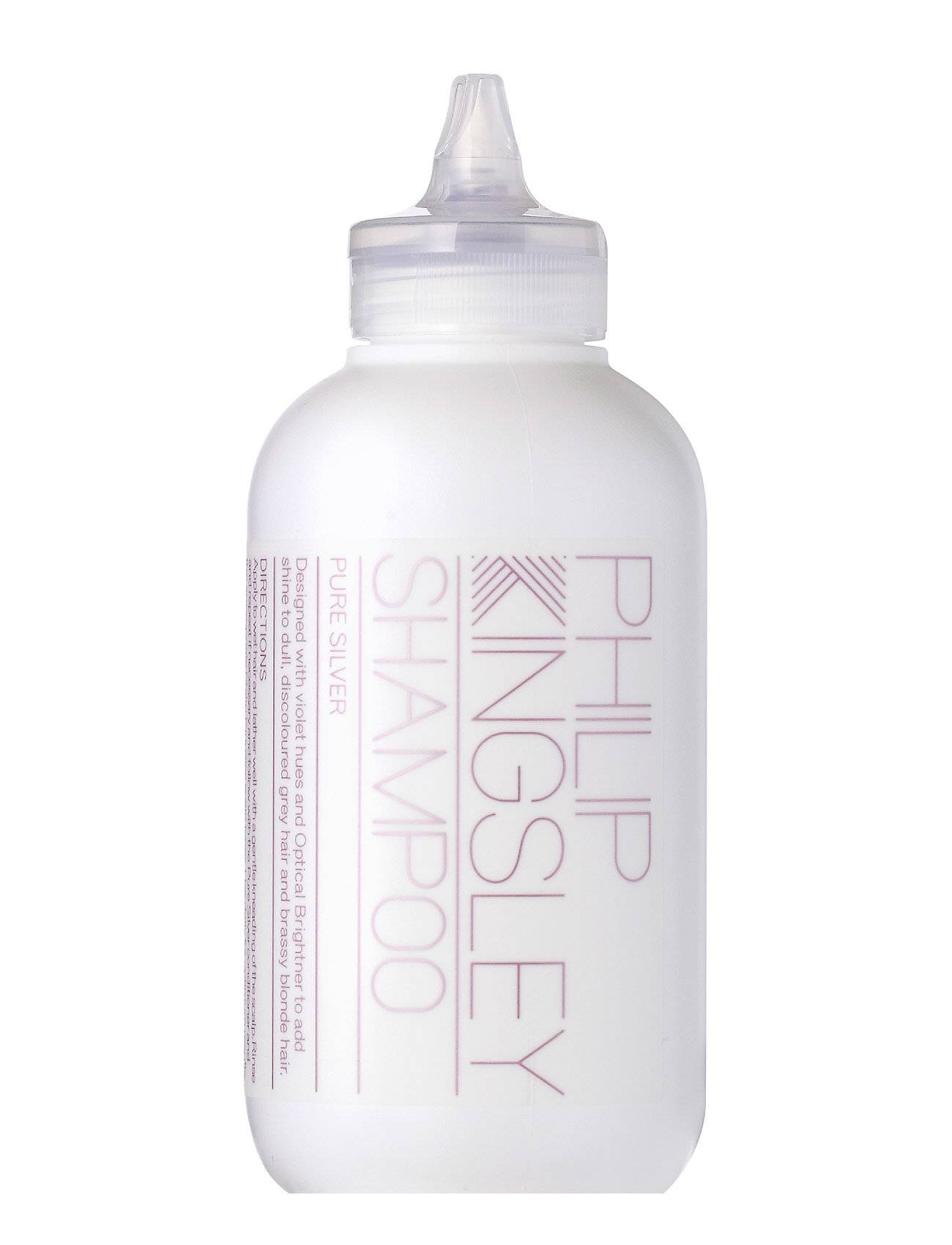 Philip Kingsley Pure Silver