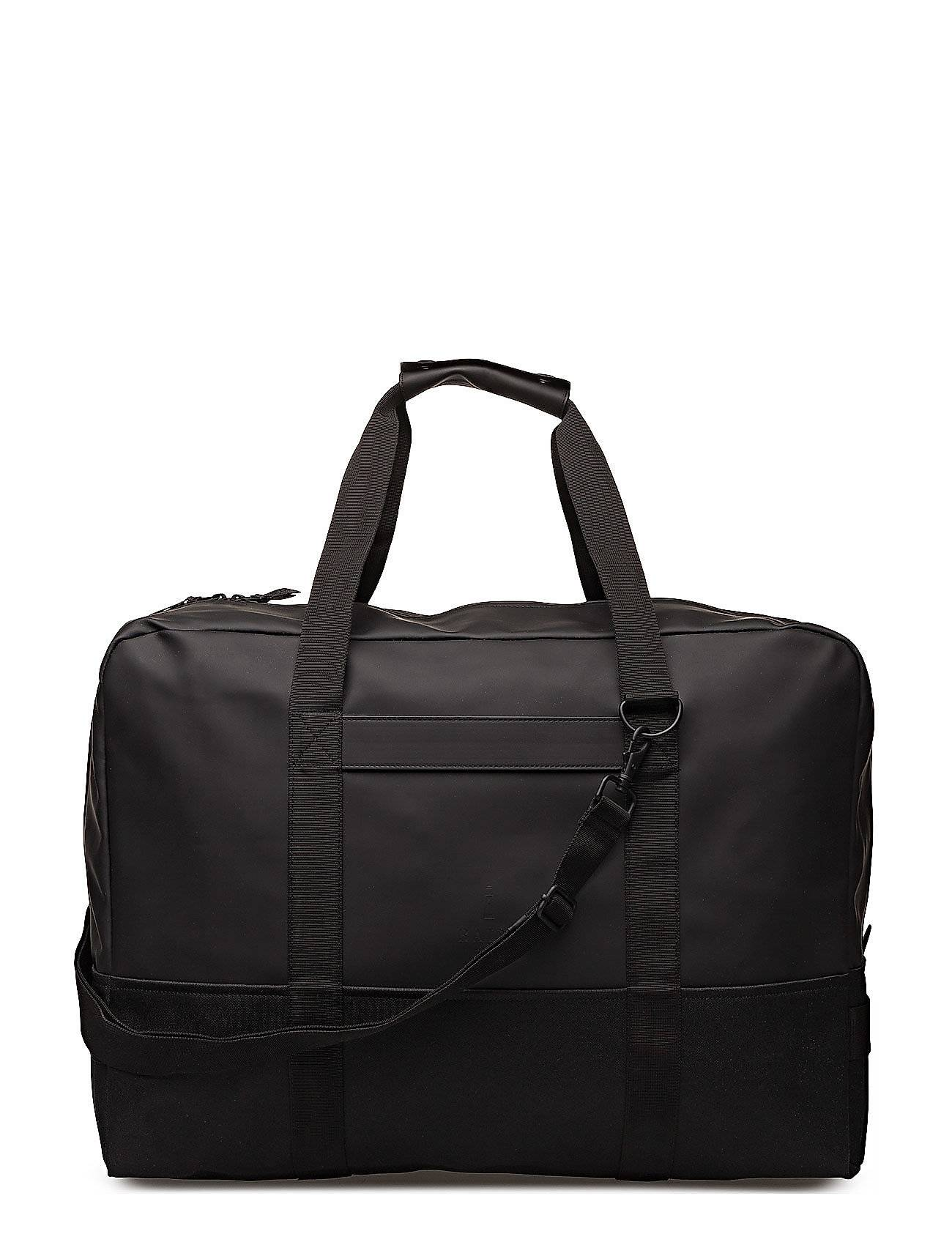 Rains Luggage Bag
