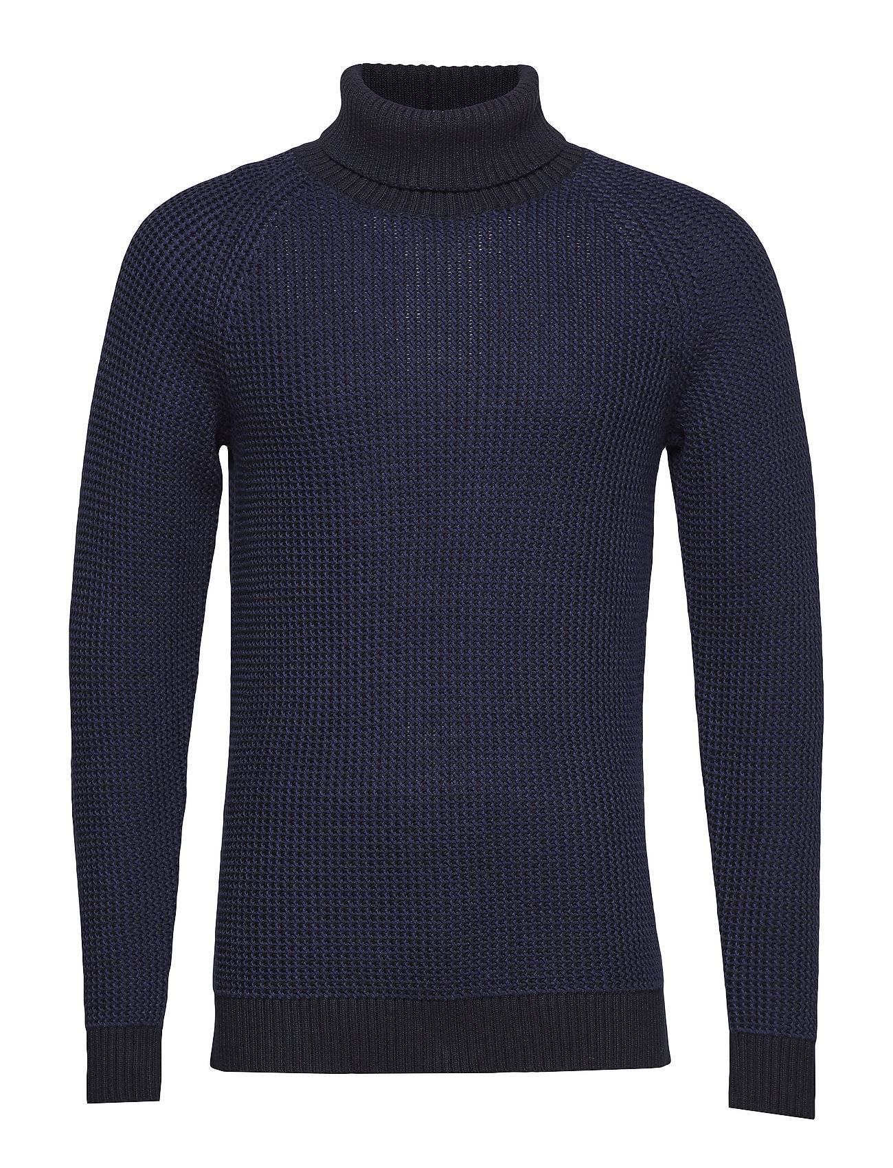 Selected Homme Slhnick Roll Neck W