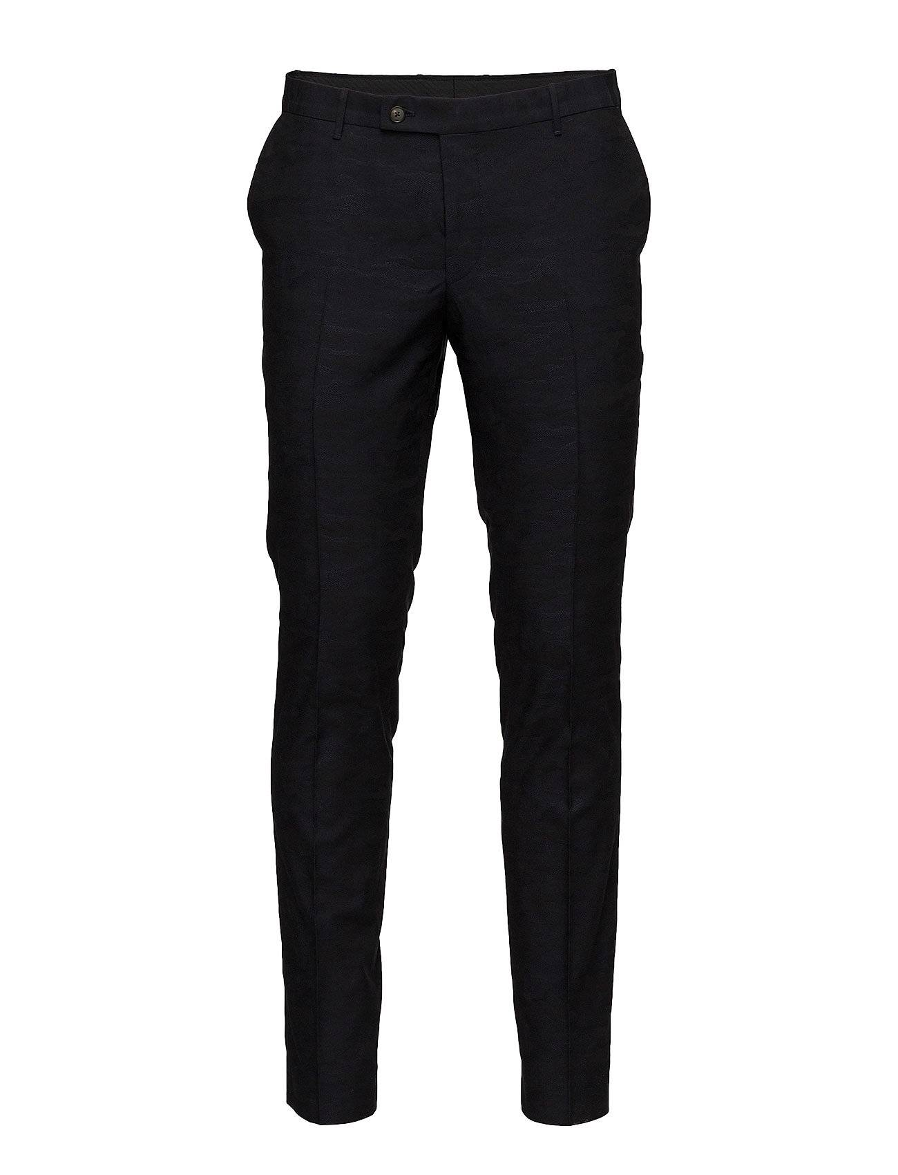 SPO 1578 - Bowie Trousers Normal