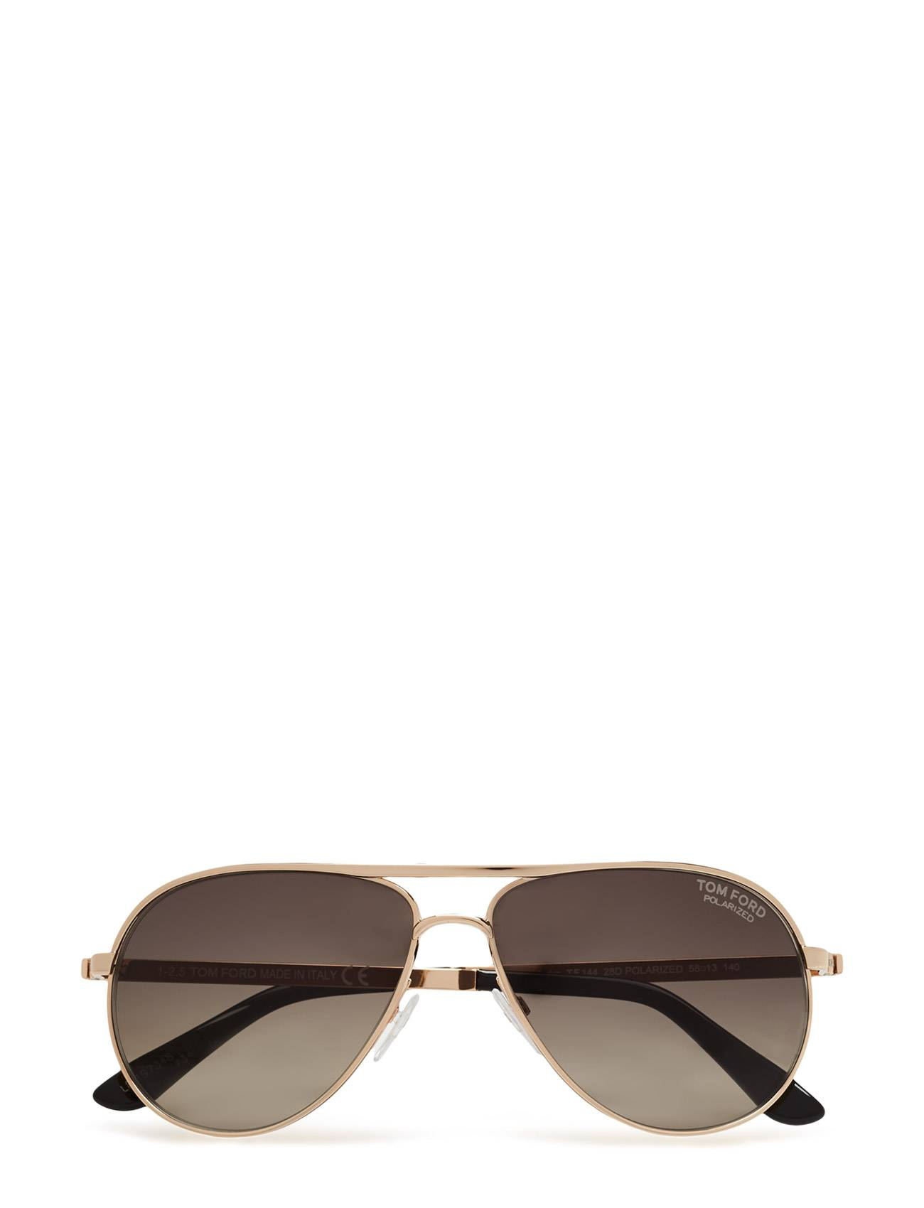 Tom Ford Sunglasses Tom Ford Marko