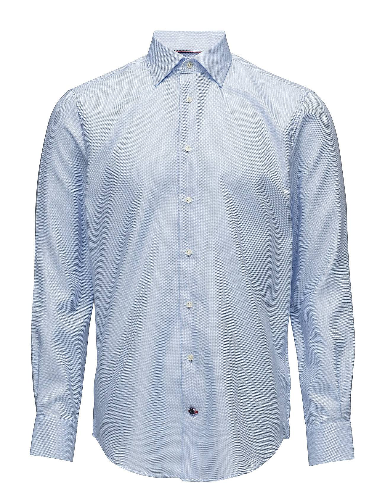 Tommy Hilfiger Tailored Easy Iron Classic Shirt