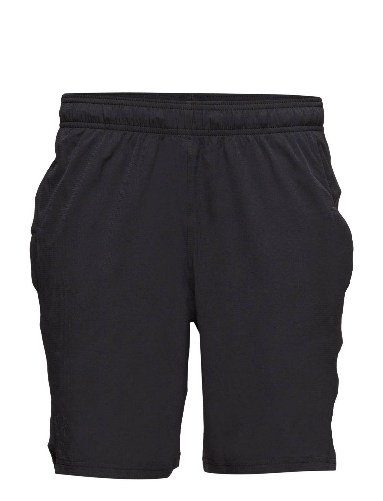Under Armour Ua Cage Short