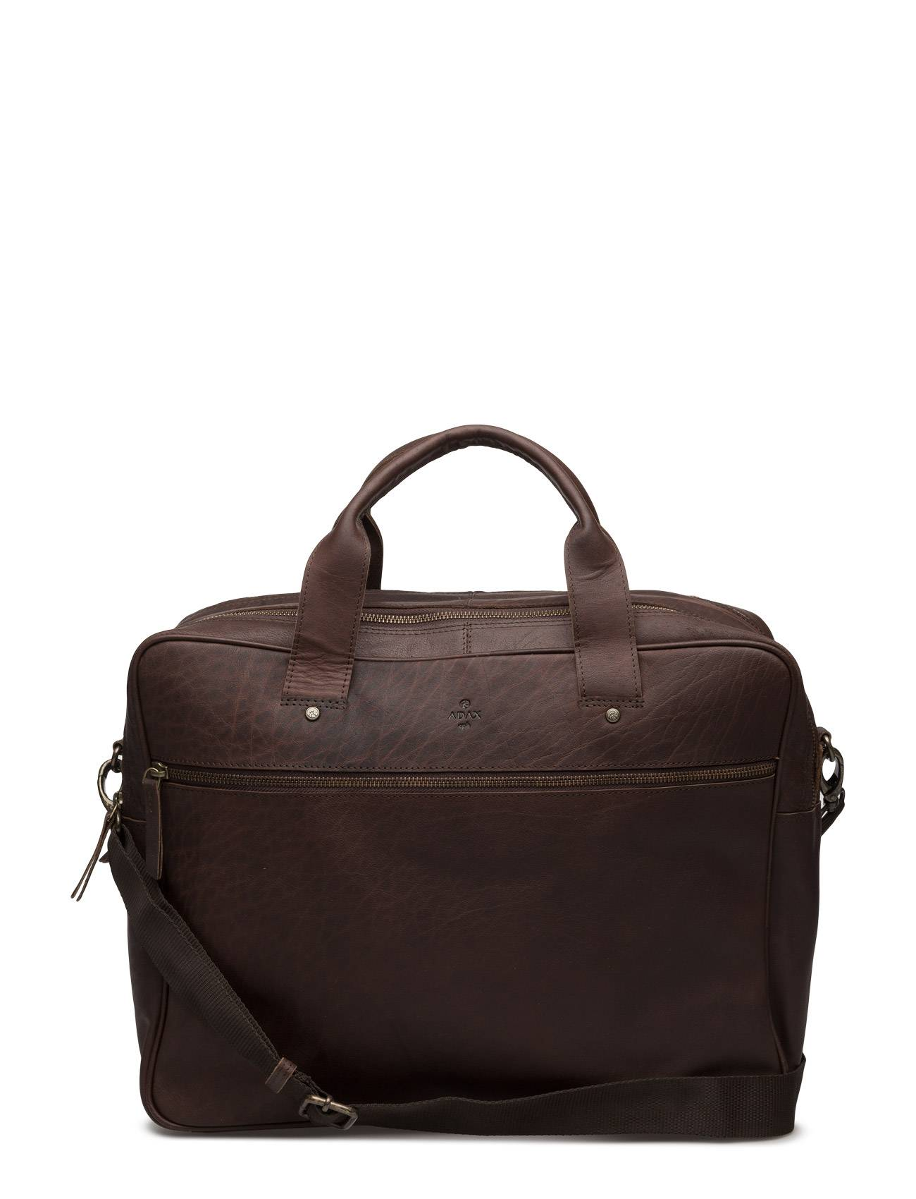 Adax Kb3 Working Bag Liam