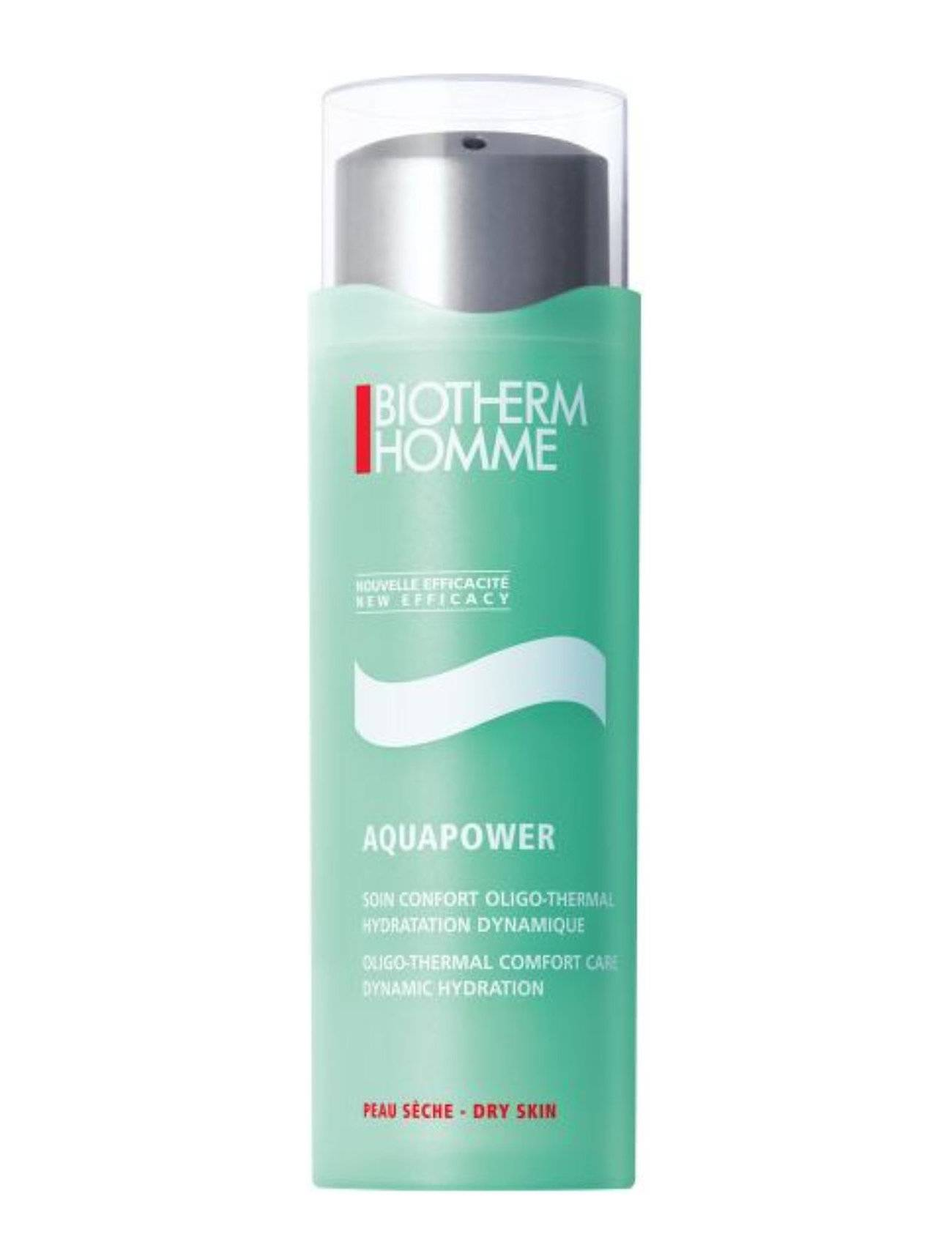 Biotherm Homme Aquapower Creme 75 Ml.