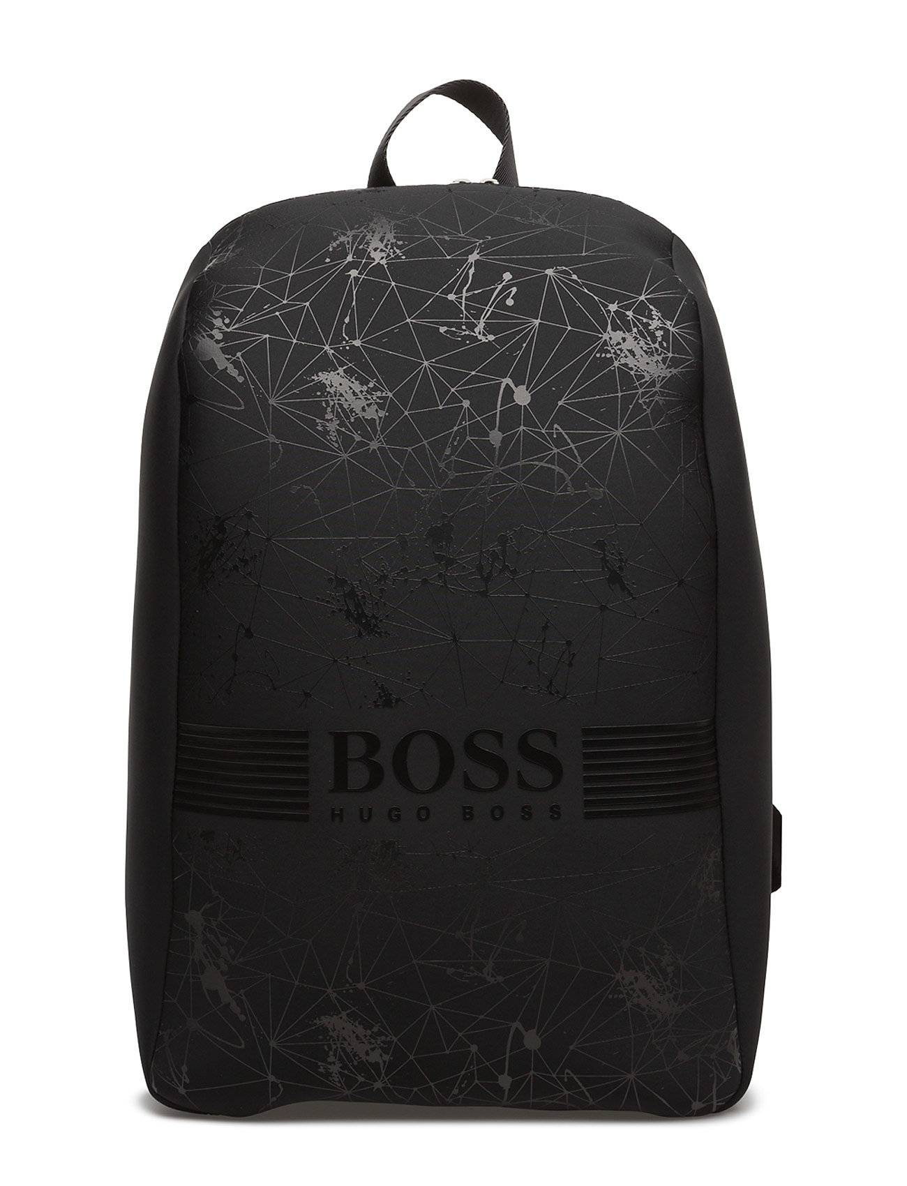 Boss Pixel Np_backpack 17