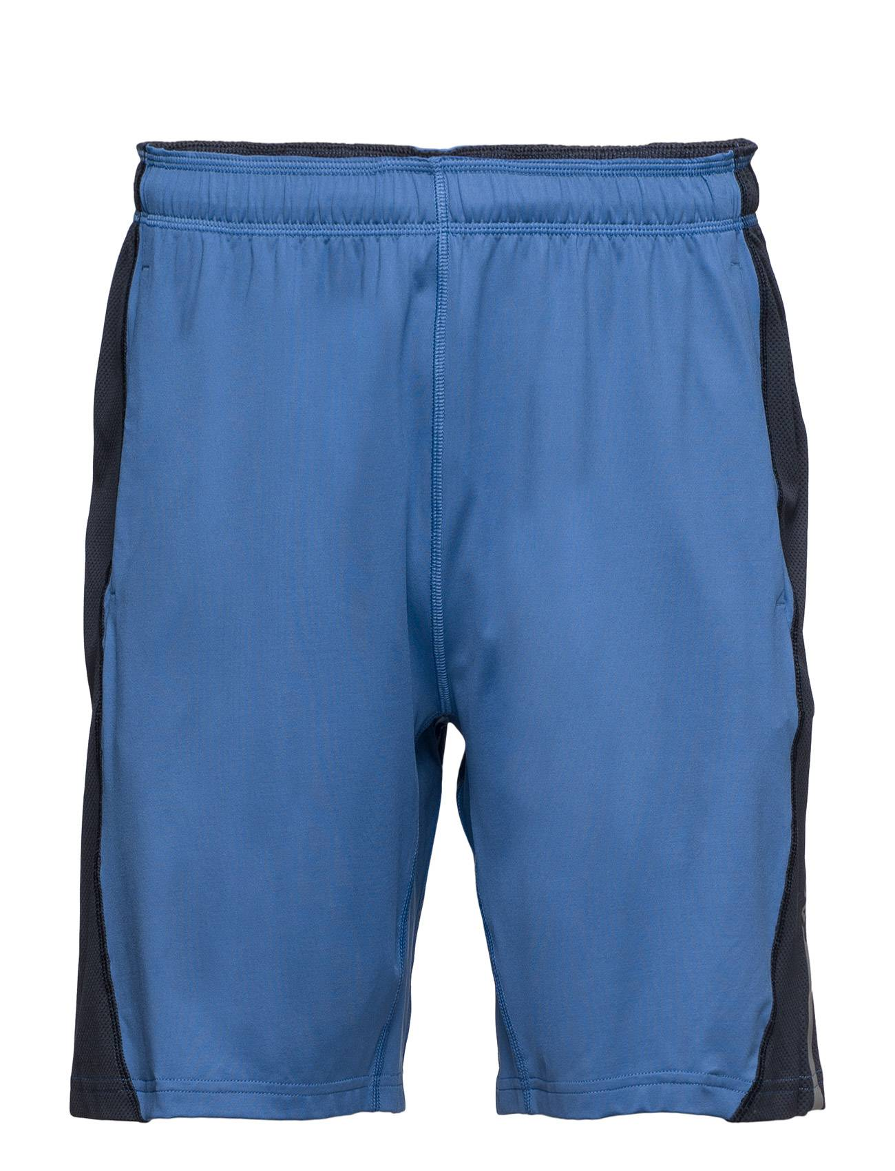 Casall M Action Shorts