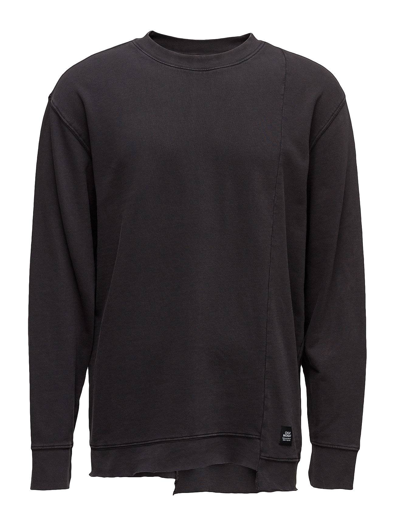 Cheap Monday Default Wash Sweat