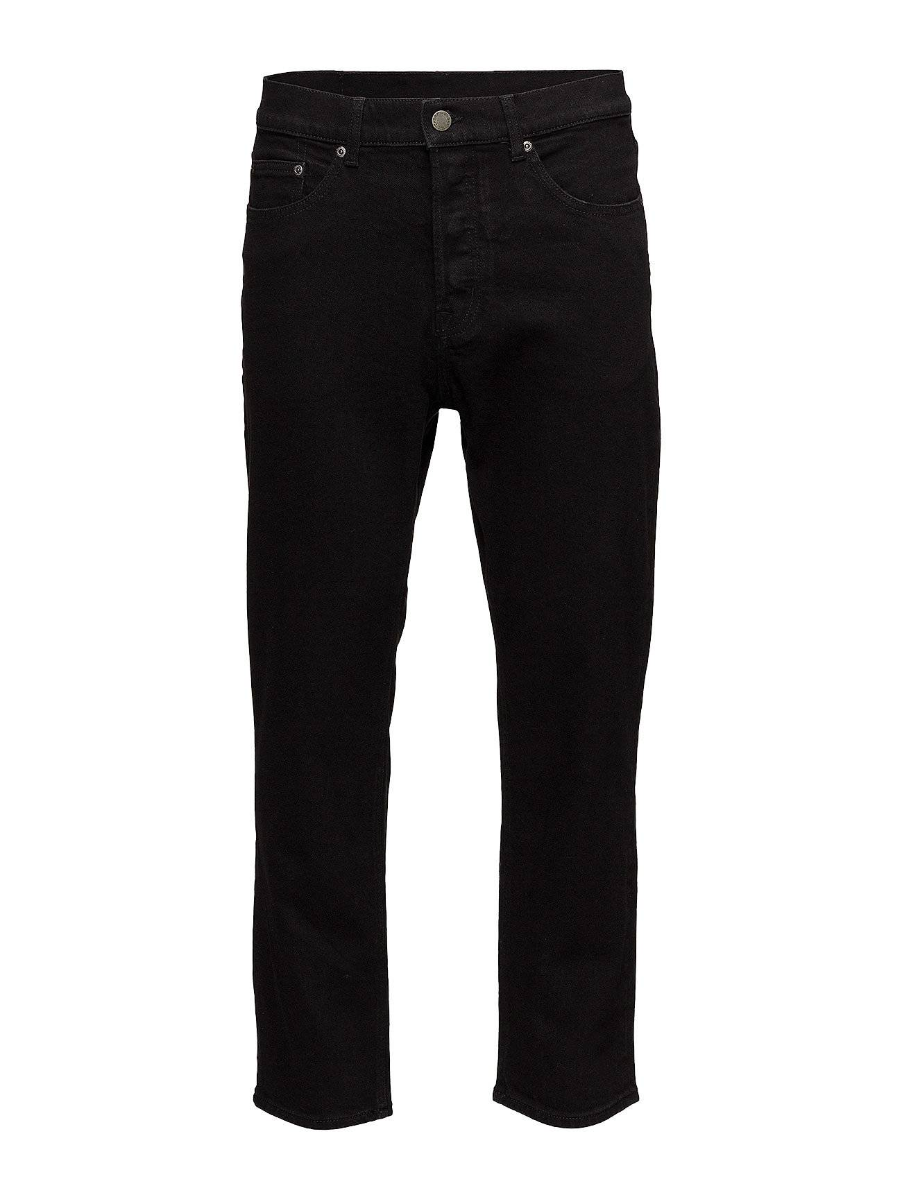 Cheap Monday In Law Deep Black