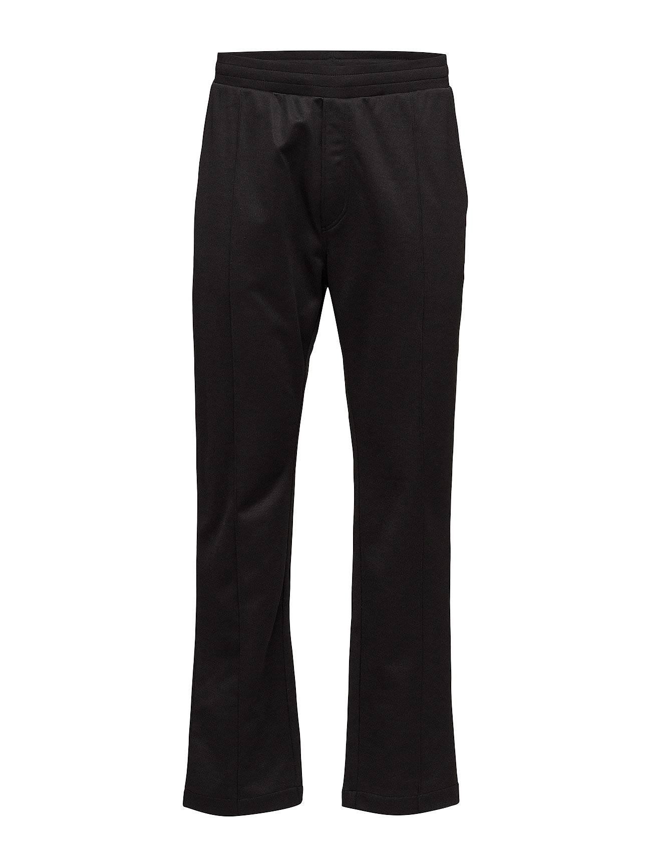 Cheap Monday Fast Trousers